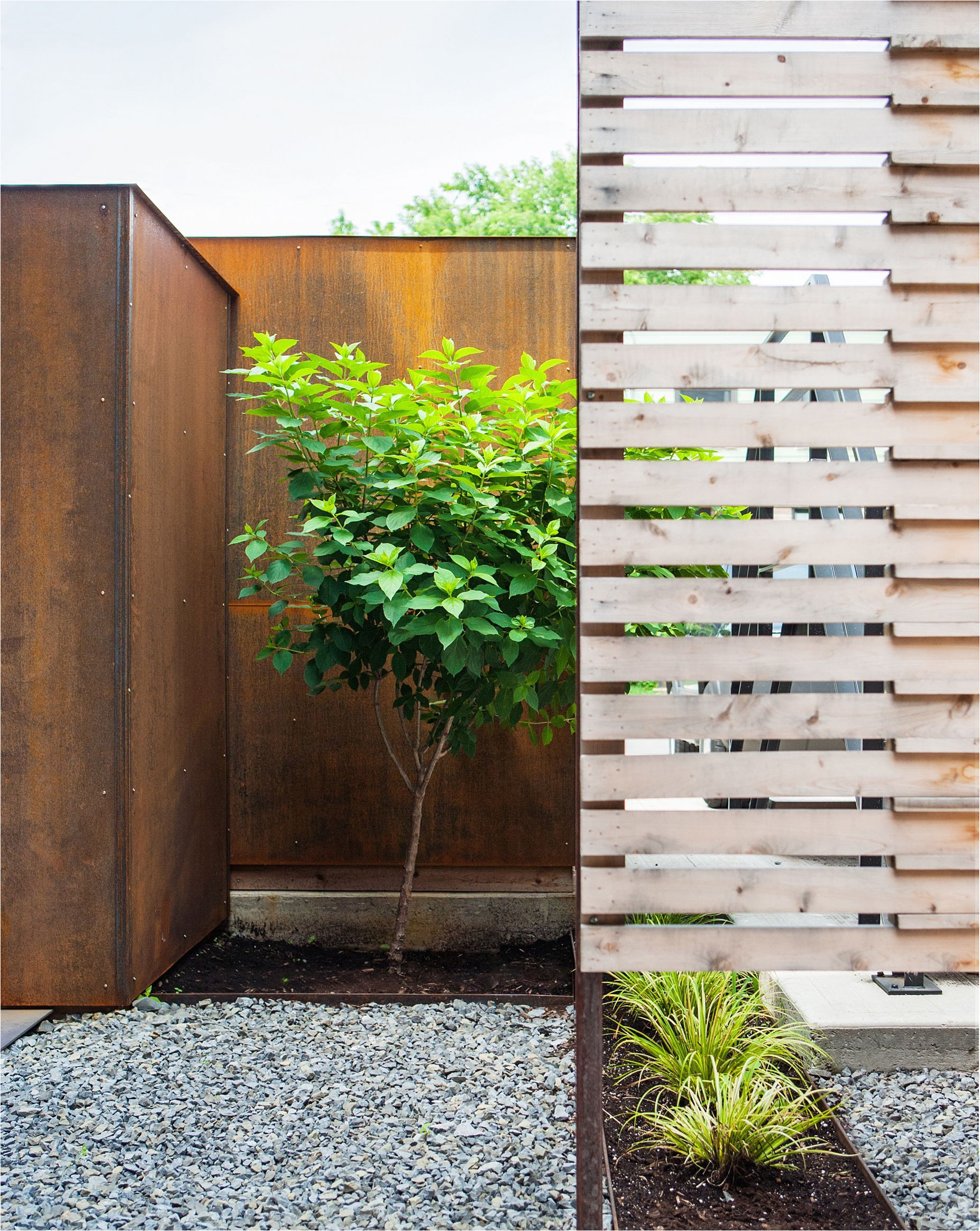 privacy screen diy backyard fancy fence ideas ideas some of these diy fence ideas are really amazing privacyscreen check out these projects and