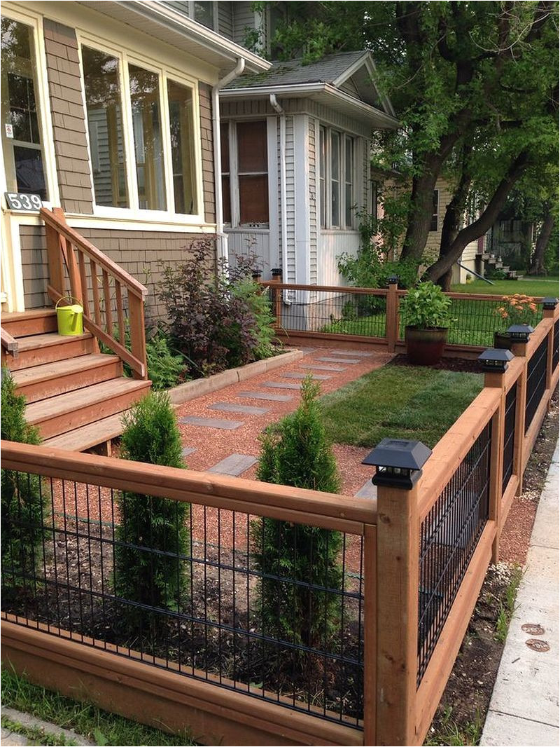 50 backyard privacy fence landscaping low budget ideas http actaeondecor
