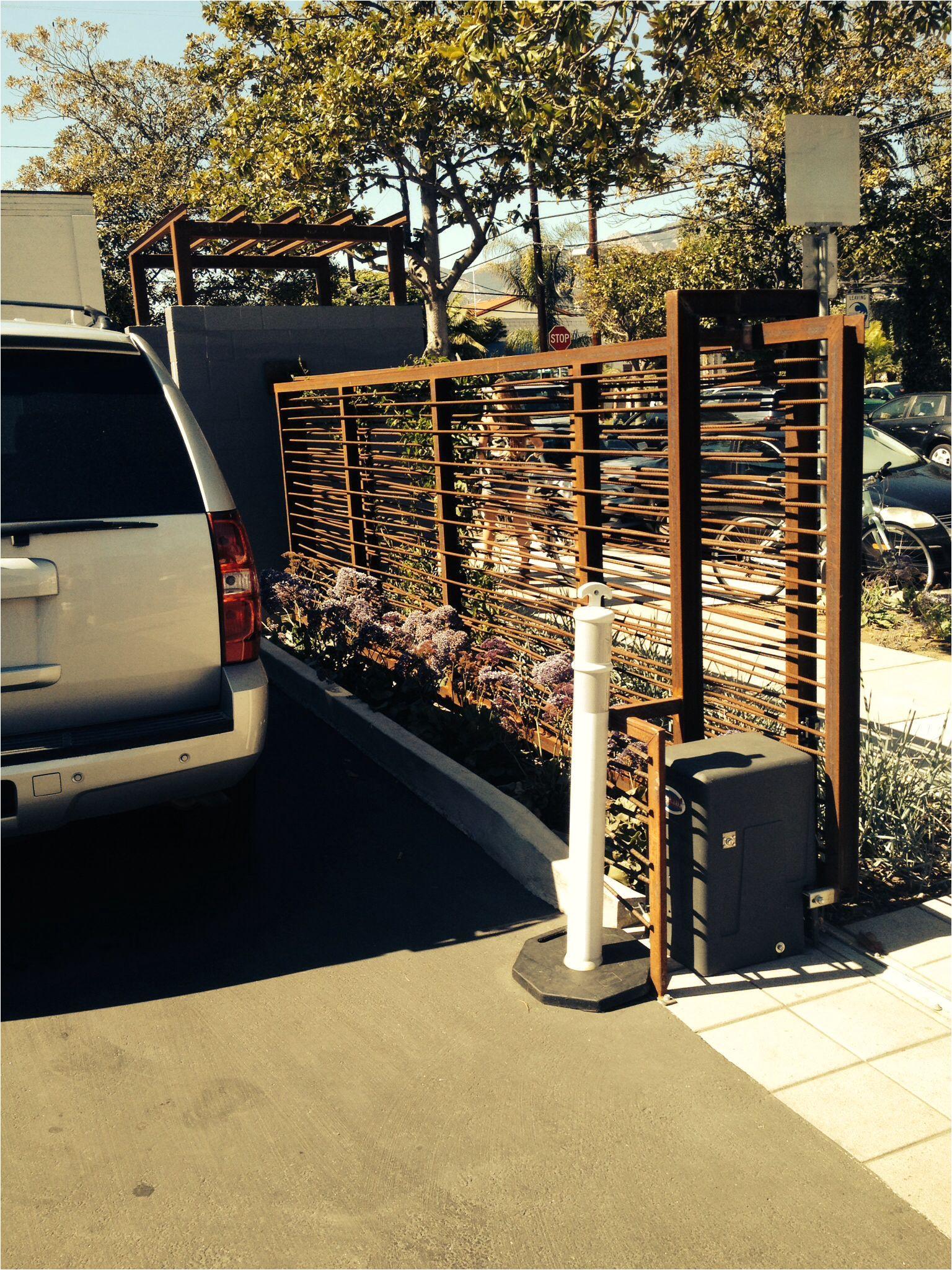 8 astounding diy ideas pallet fence on a slope black fence lattice chain link fence pretty vinyl fence panels dog fence people