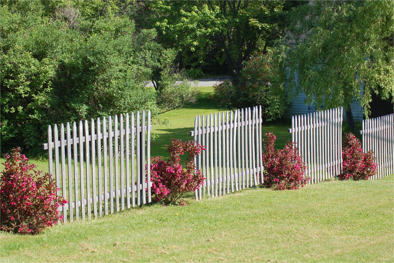 alternating shrub fence sec 56a584685f9b58b7d0dd412f jpg