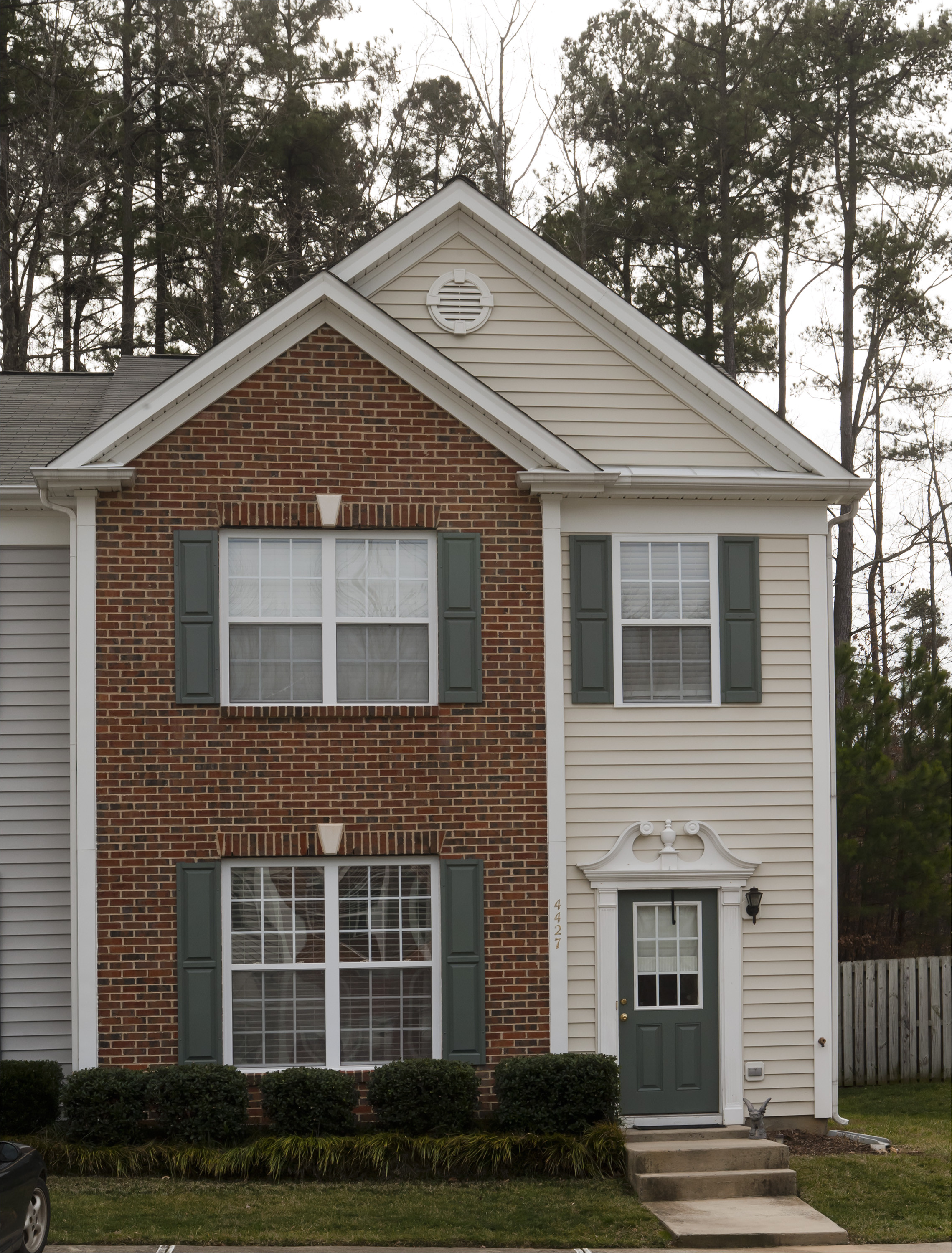come and visit katie sunday february 1st from 12 3pm at 312 madison grove lane in cary she will be at a beautiful townhome tomorrow in the carpenter