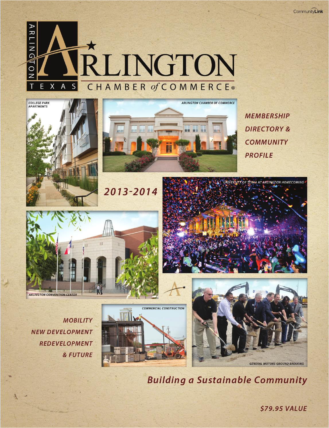 arlington tx 2013 membership directory and community profile by tivoli design media group issuu