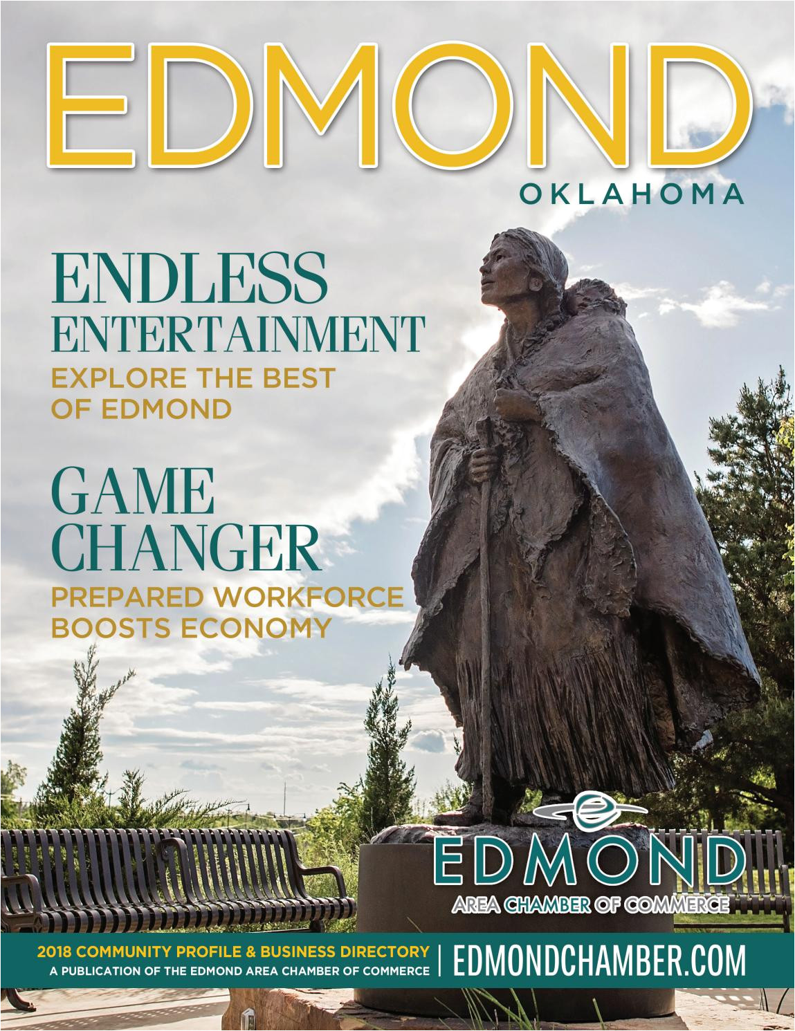 Public Storage Edmond Ok 73012 Edmond Ok Community Profile and Business Directory by town Square