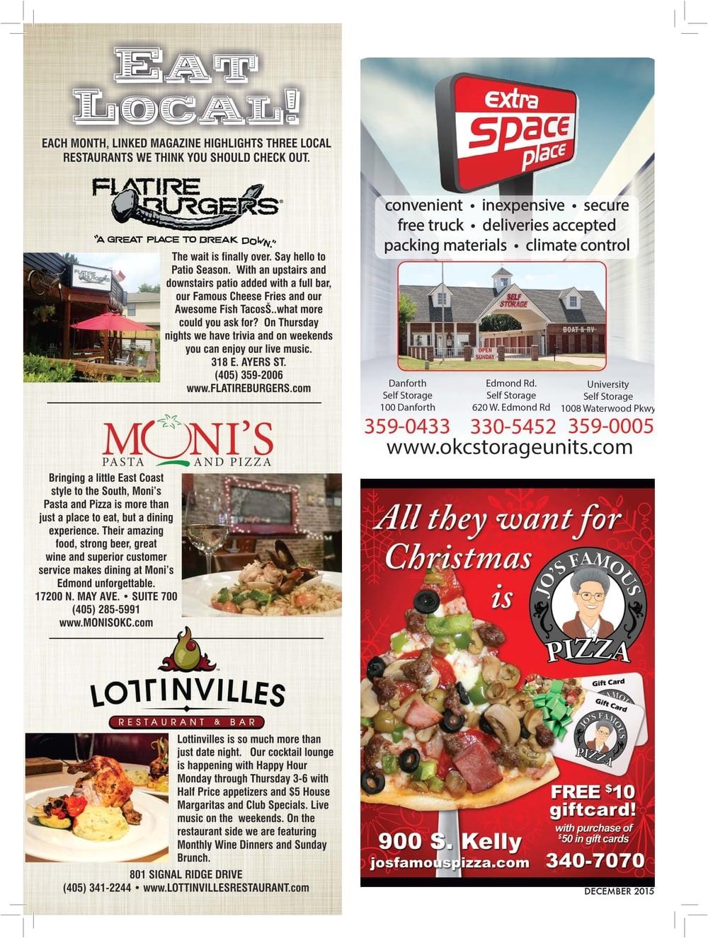 north edmond december final page 22 jpg