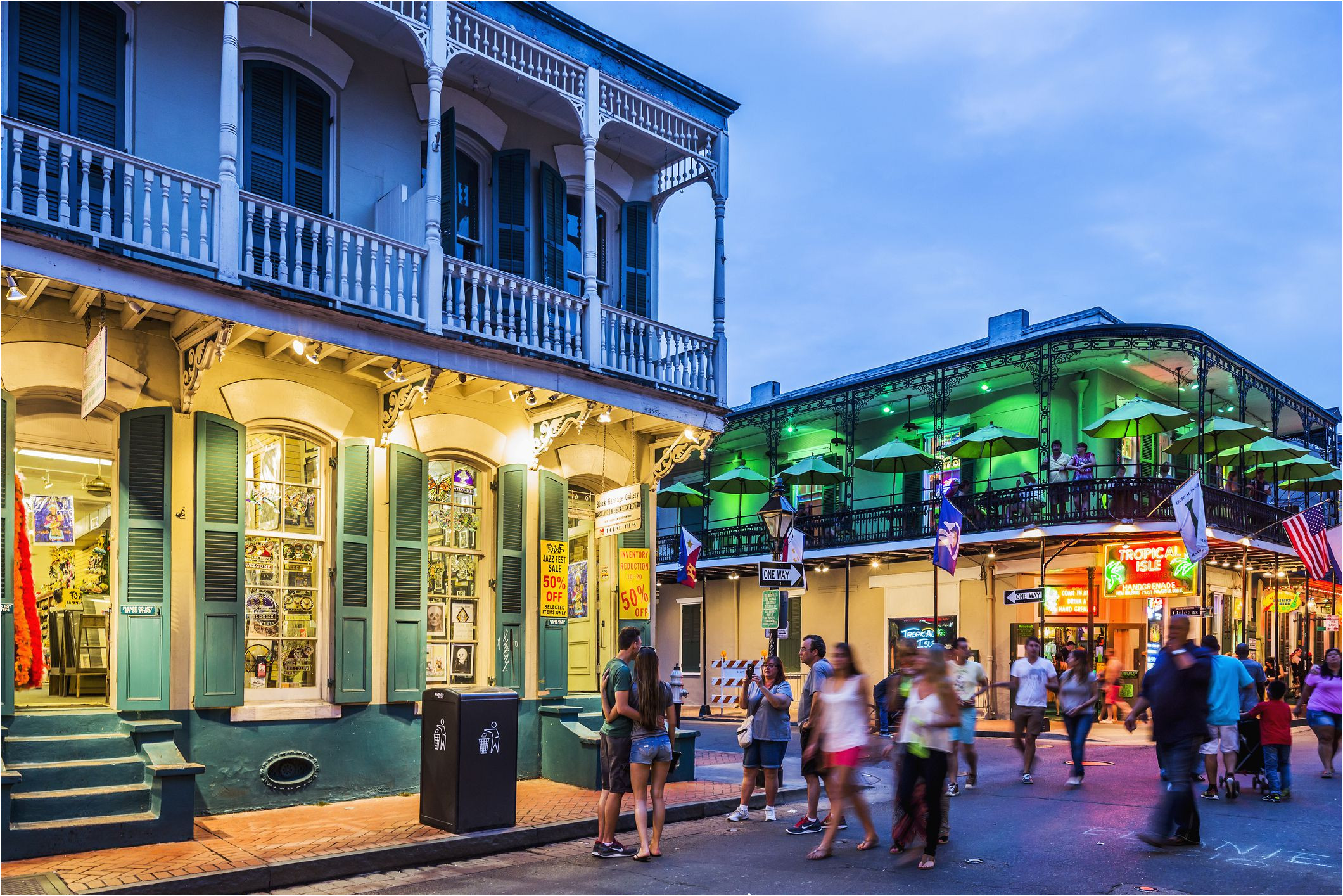french quarter new orleans gettyimages 598270397 5744ba0c5f9b58723d21a29c jpg