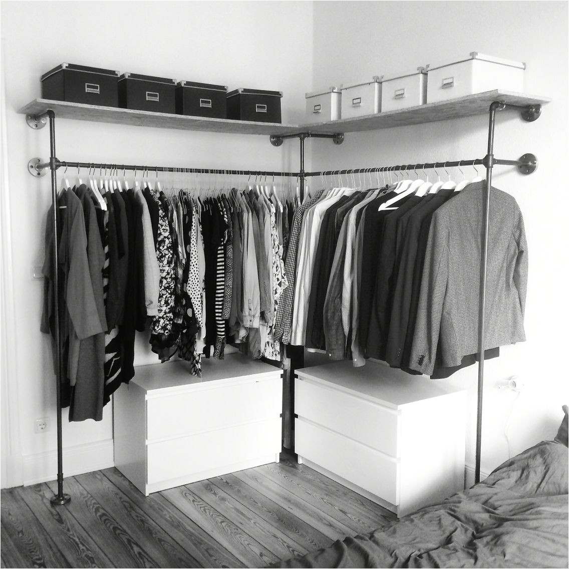 open wardrobe frame duo high manufactured by various room closet wardrobe closet