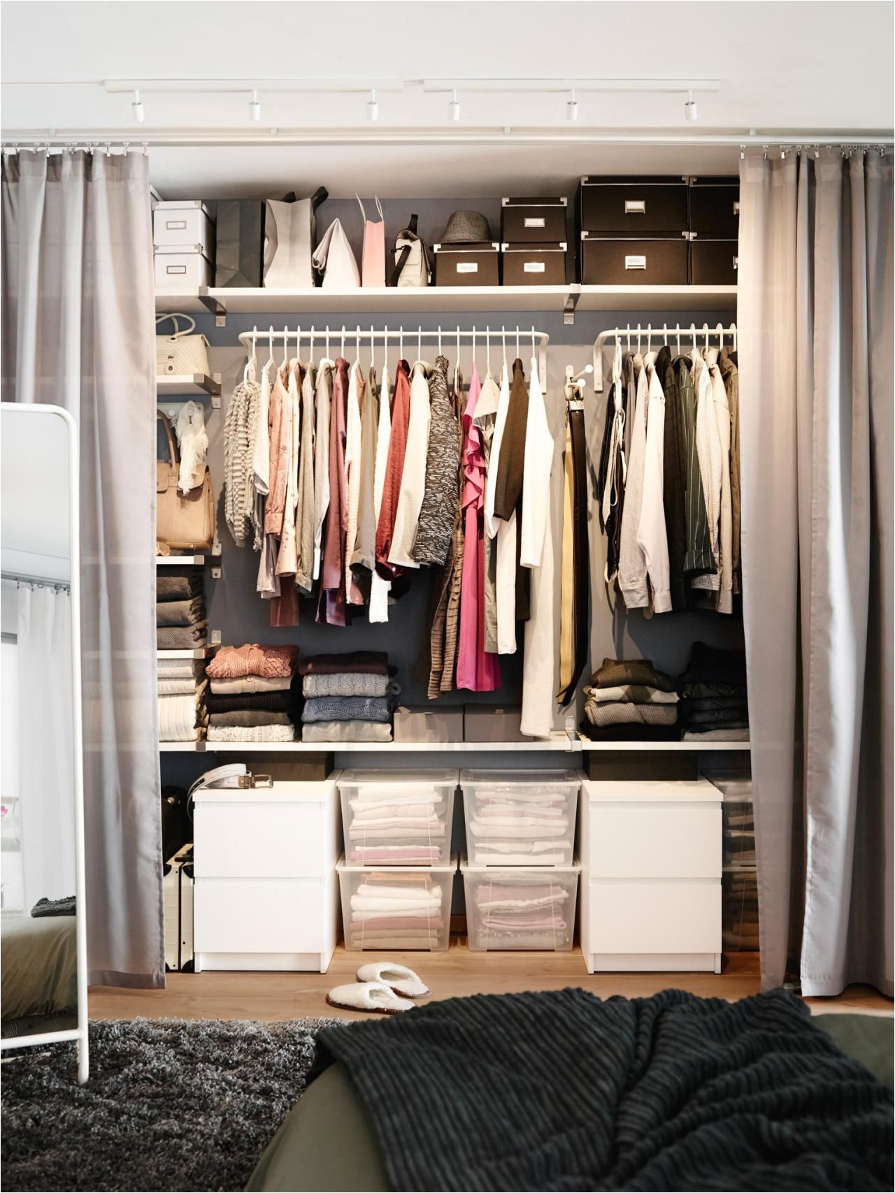 small space decorating don ts interior design styles and color schemes for home decorating hgtv