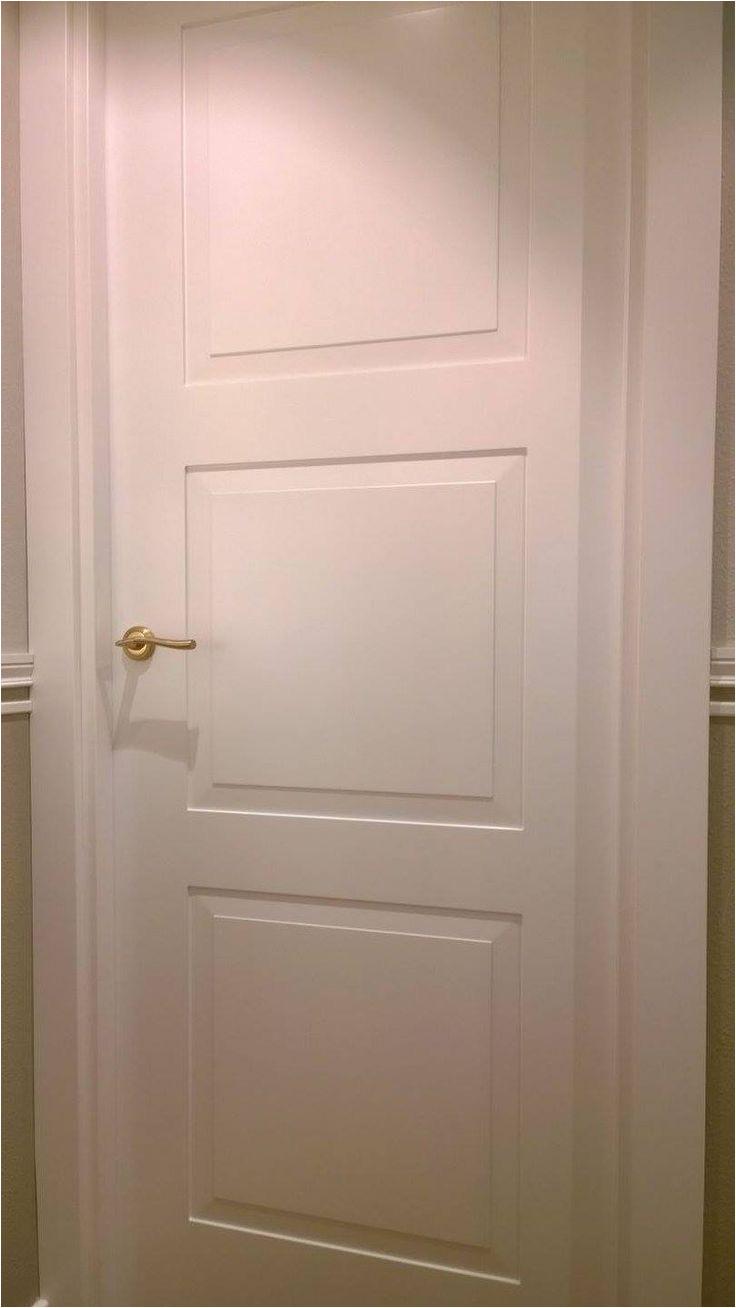 puerta lacada modelo 9300z serie lifestyle de puertas sanrafael