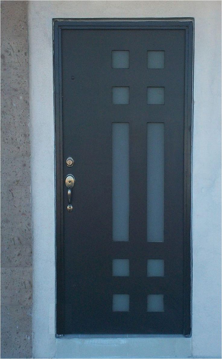 puertas de fierro de baosqueda