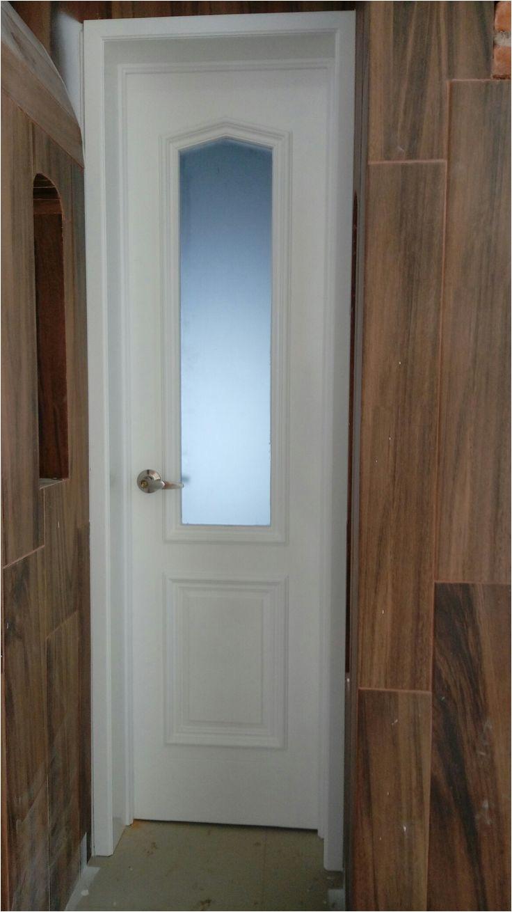 interior doors housing