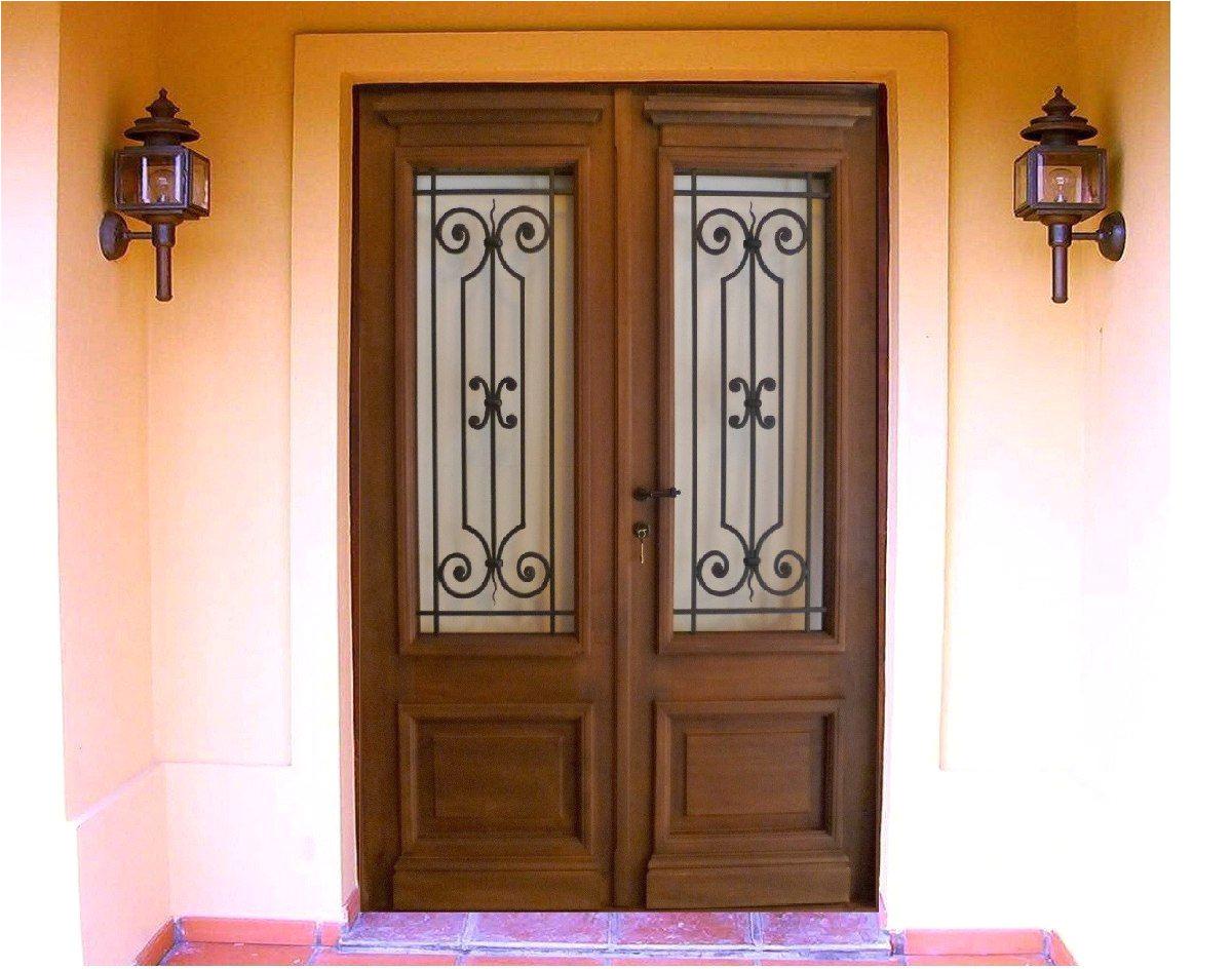 Puertas De Madera Para Closet Home Depot Adinaporter