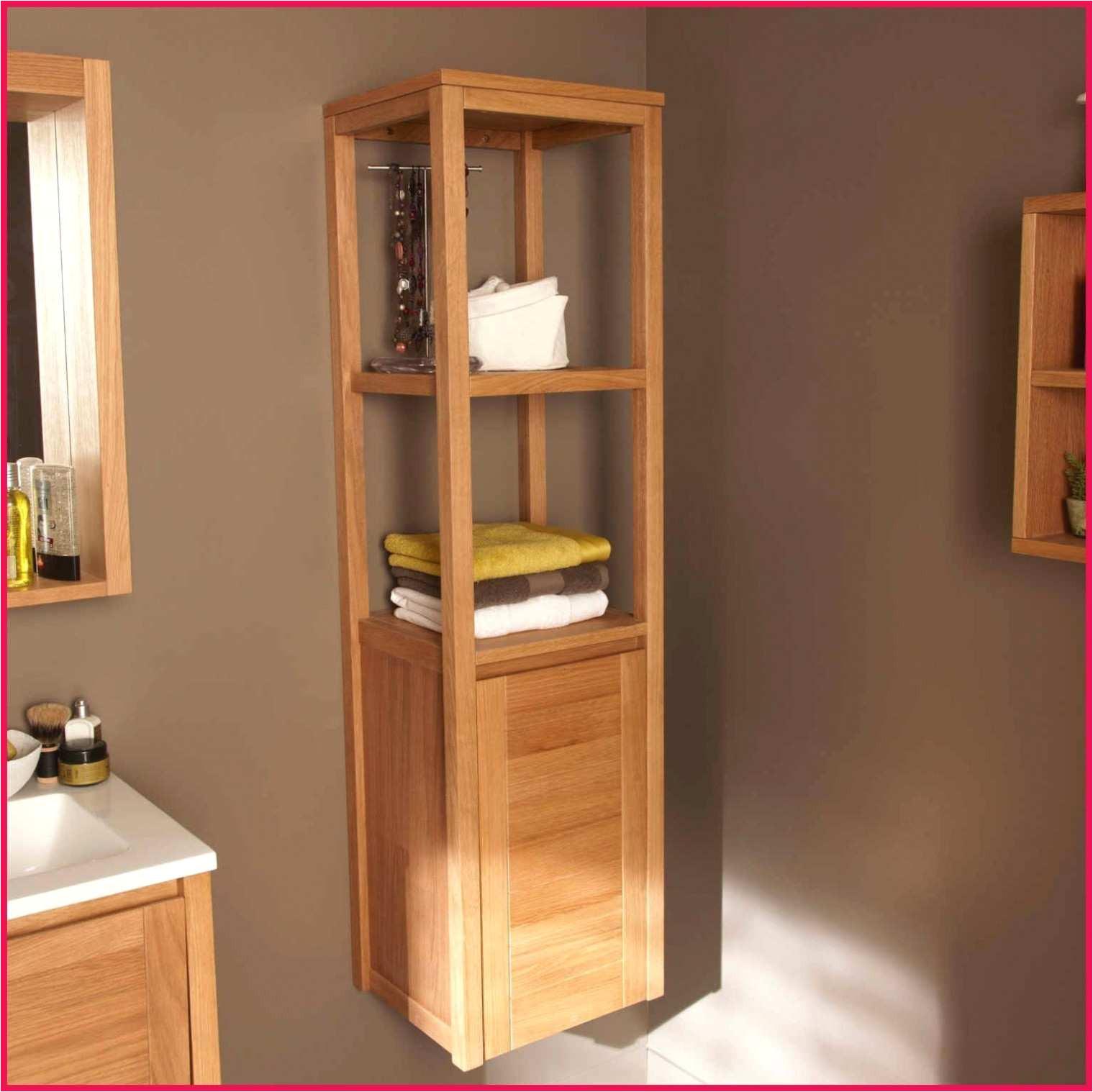 Puertas para closet de madera en home depot armario exterior segunda mano fresco inicio puertas - Armario de madera para exterior ...
