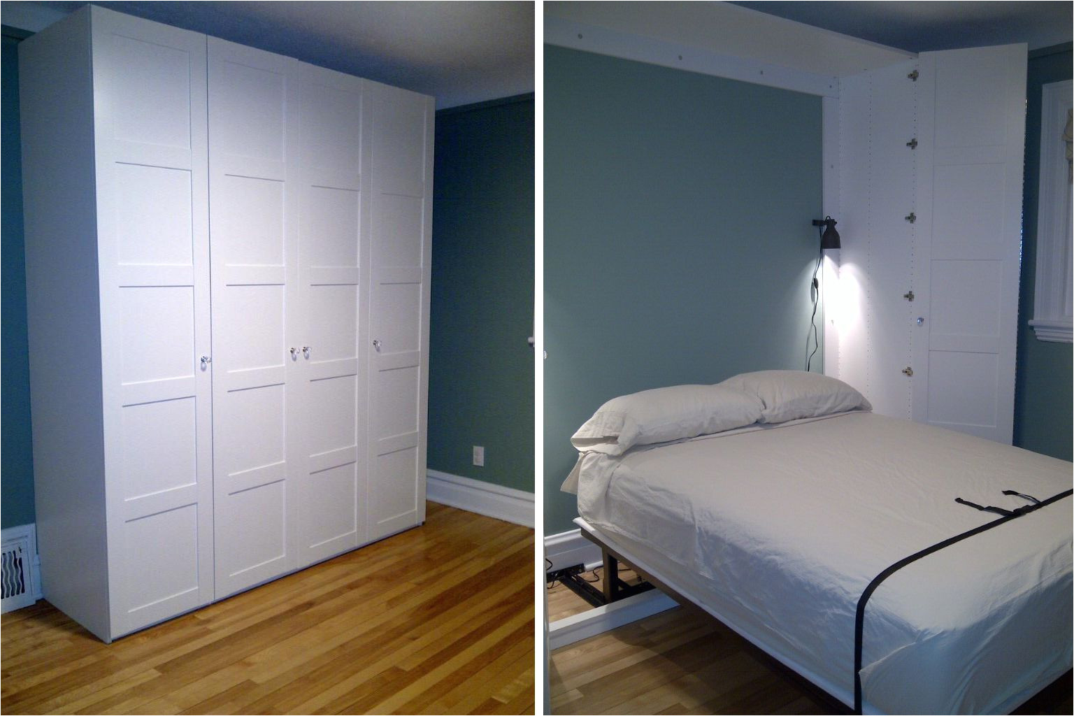 renos diy ikea murphy bed via smallspaces 581cdf275f9b581c0b65d3de jpg