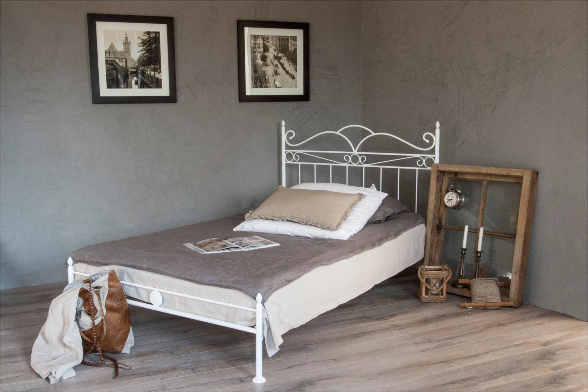 15 bed frame deals