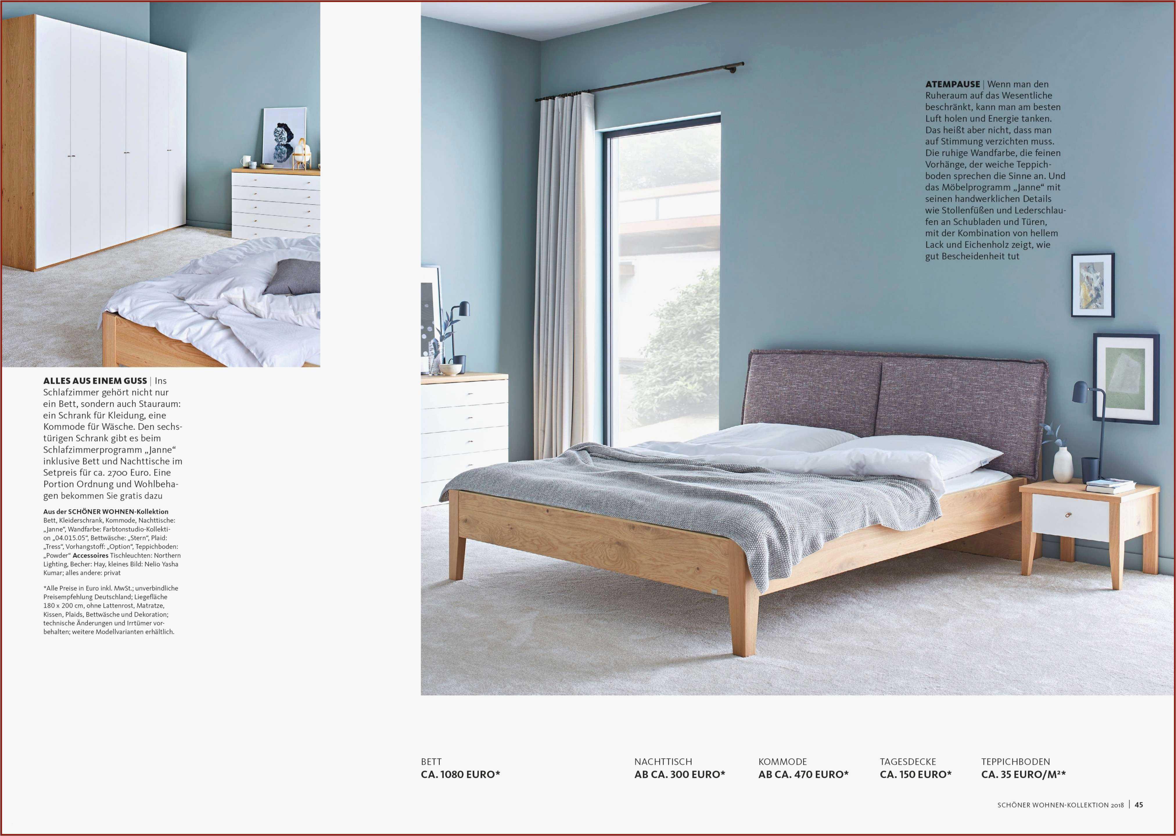 ikea bad schrank einzigartige table 200 cm awesome plaid sofa bed luxury tagesdecke sofa best of
