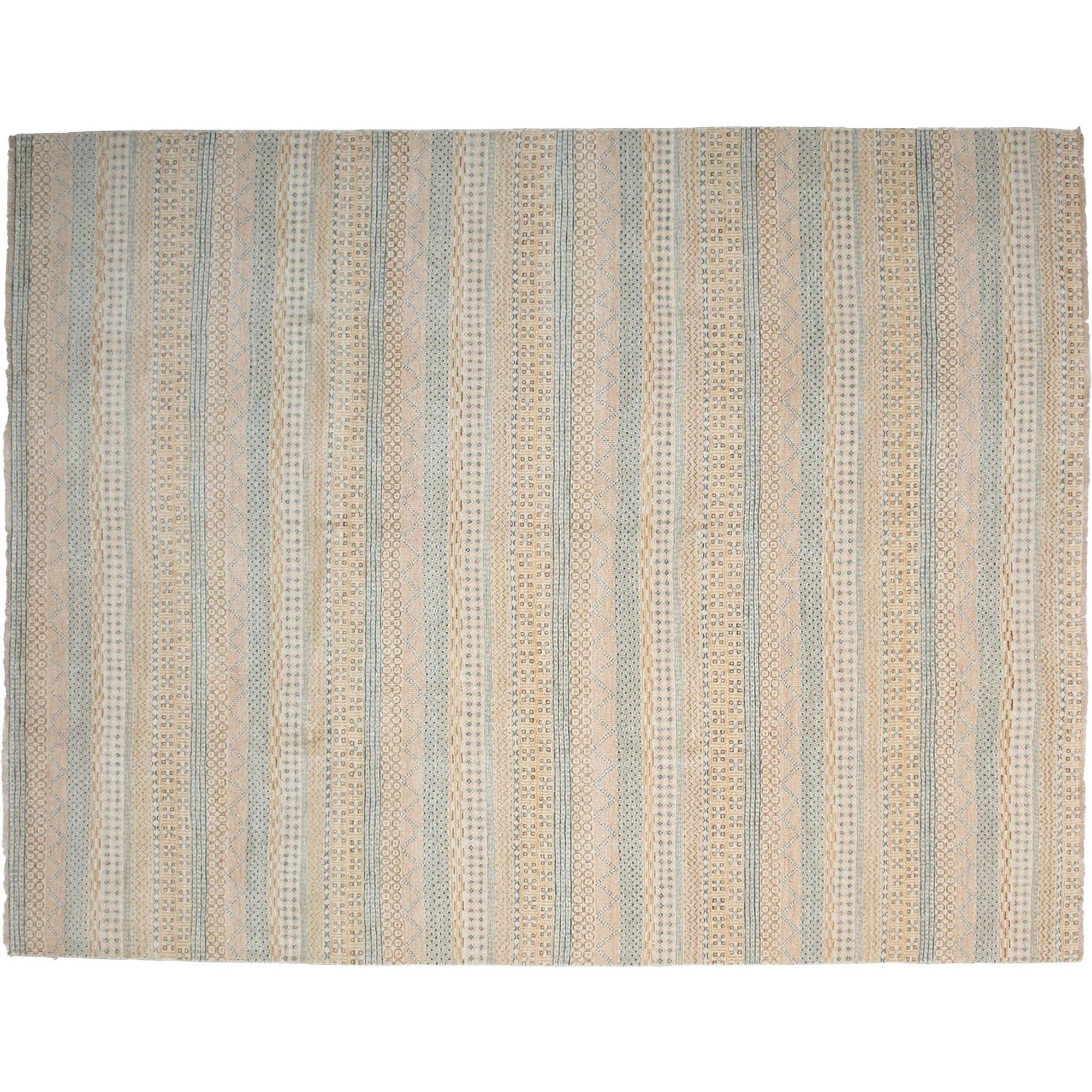 classic beige wool area rug 8 0
