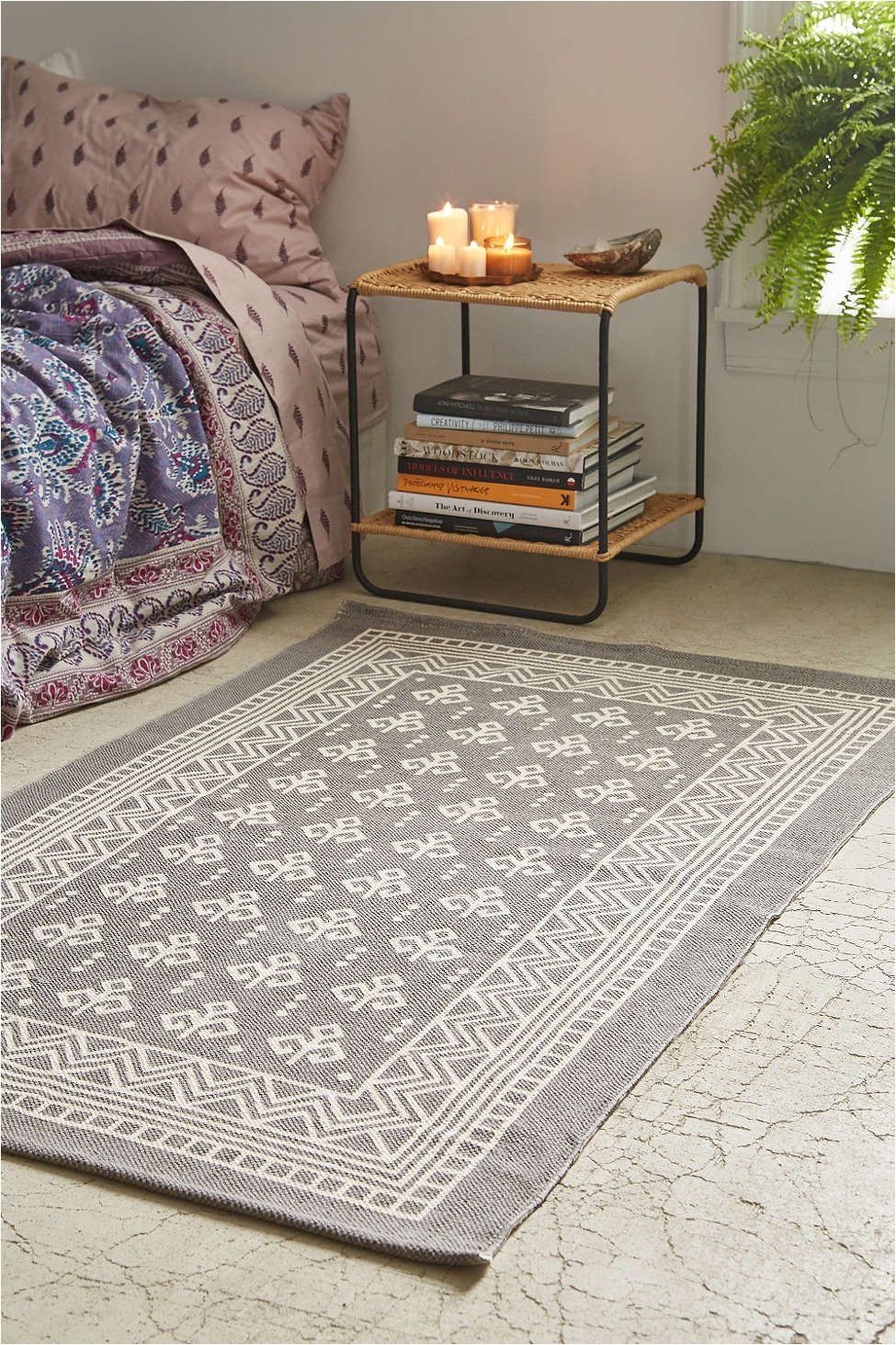 actual 8x10 master bedroom rug 199 magical thinking boho border printed rug