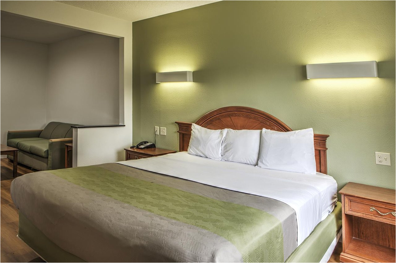 motel 6 dallas northwest 58 i 7i 8i prices hotel reviews tx tripadvisor
