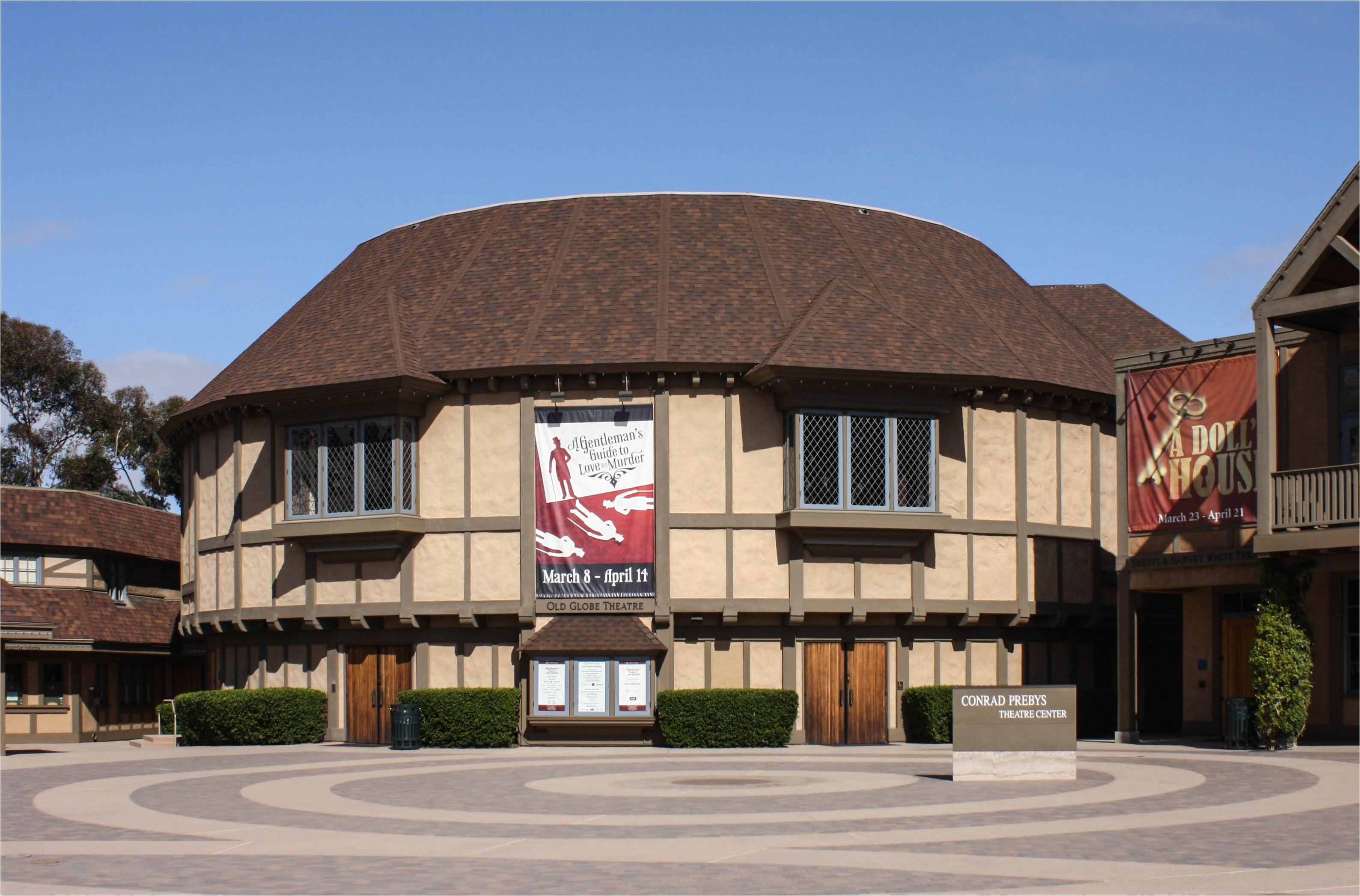 old globe theatre san diego source wikimedia commons
