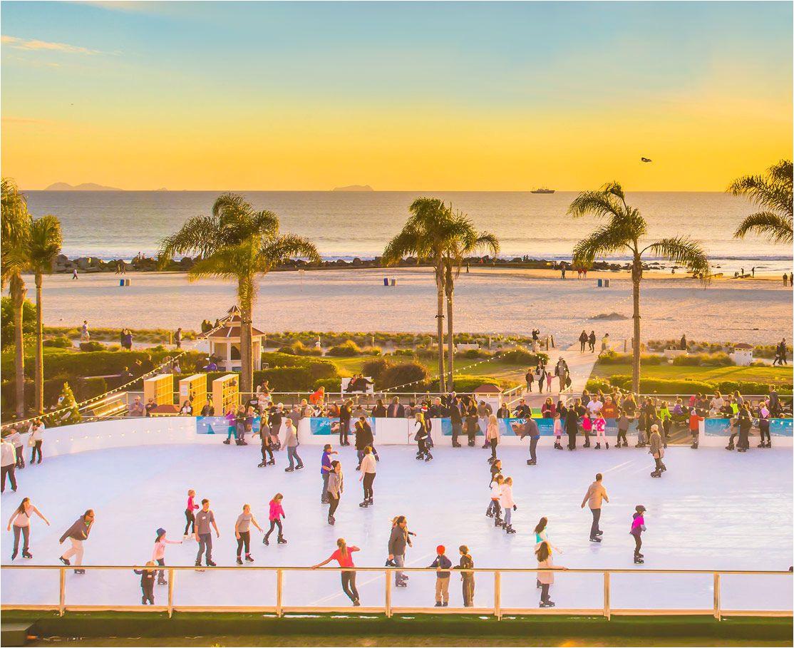 skating by the sea 1114x909 2 5a44fb9e22fa3a0036012d60 jpg
