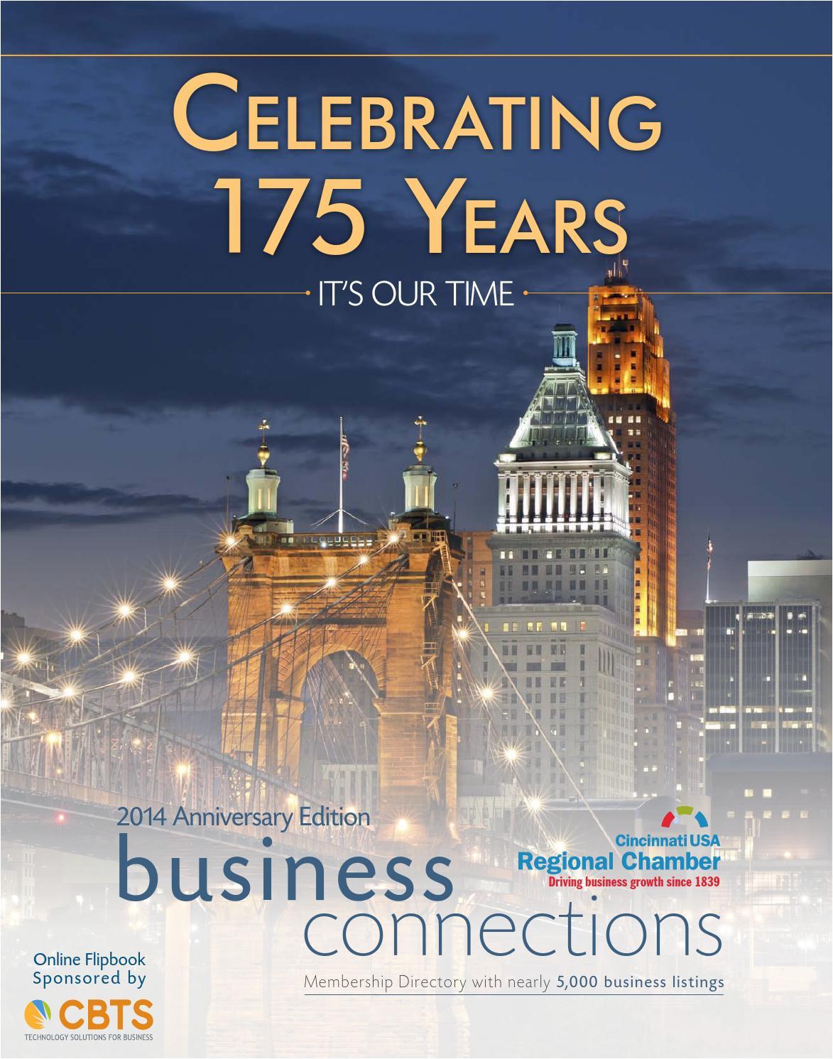 Queen City Garage Door Repair Springfield Mo Cincinnati Usa Regional Chamber 175th Anniversary Publication by