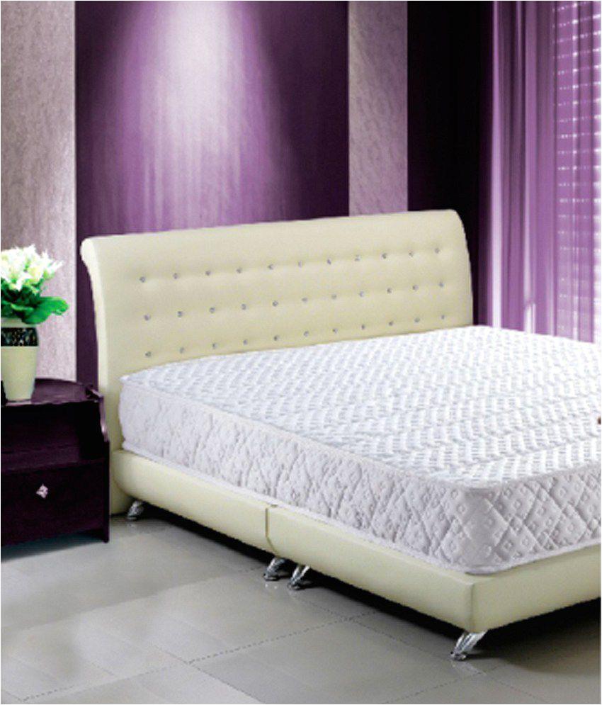 kurlon mattresses