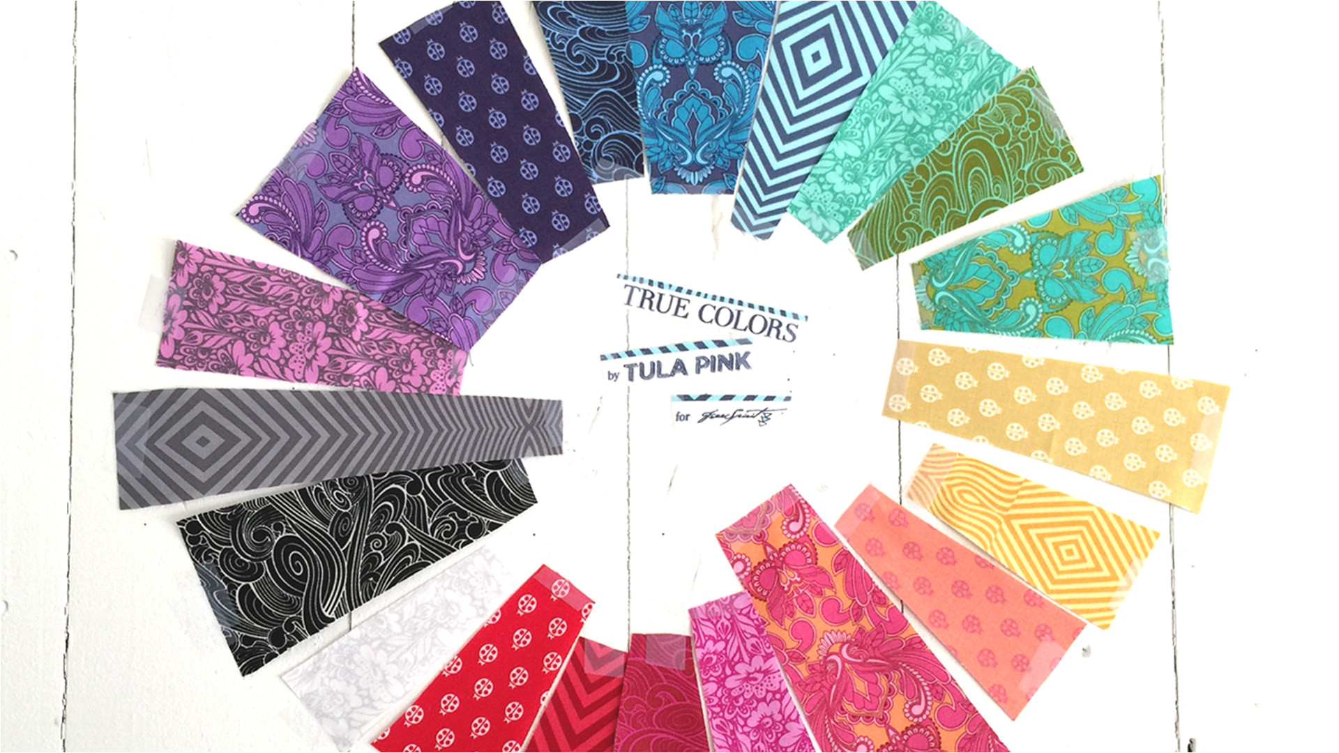 truecolors splash jpg