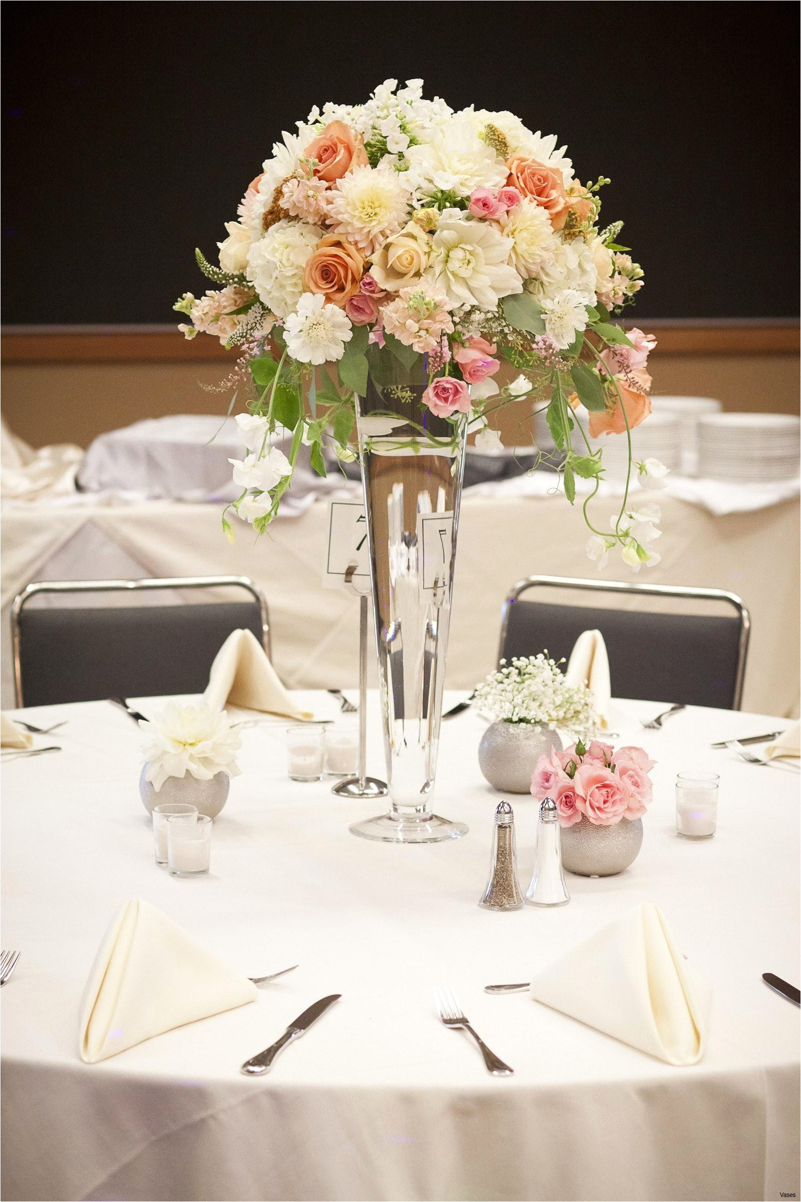 picture decoration ideas best of flower quinceanera decorations beautiful living room vases wedding photograph