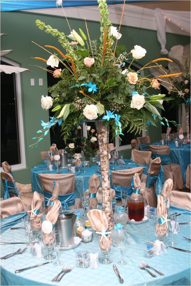 pin by maria montaa o on jennys quince under the sea under the sea theme sea theme