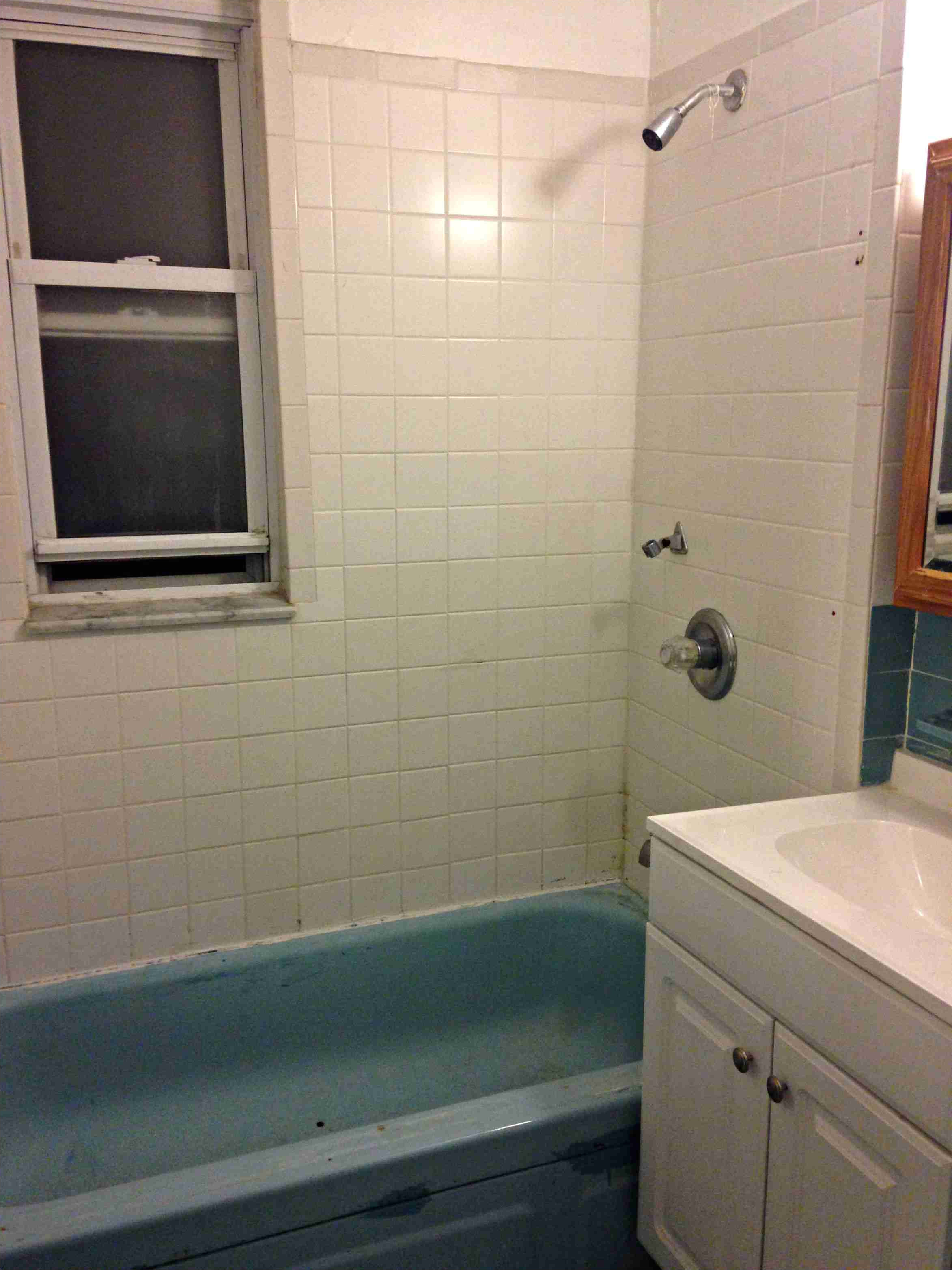 Re Bath before after Pictures 11 Amazing before after Bathroom Remodels