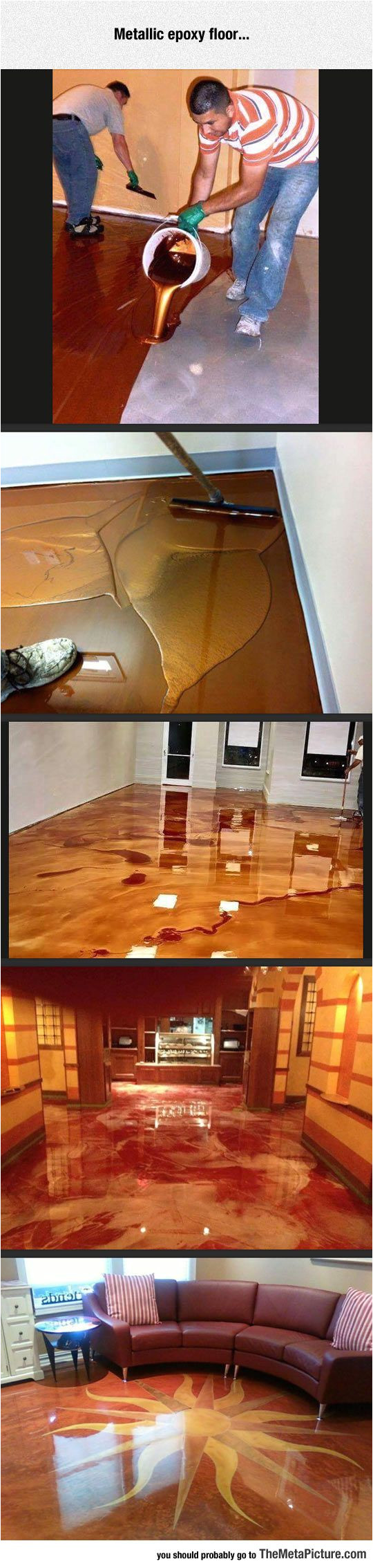 epoxy floor epoxy floor diy epoxy floor basement diy epoxy garage flooring