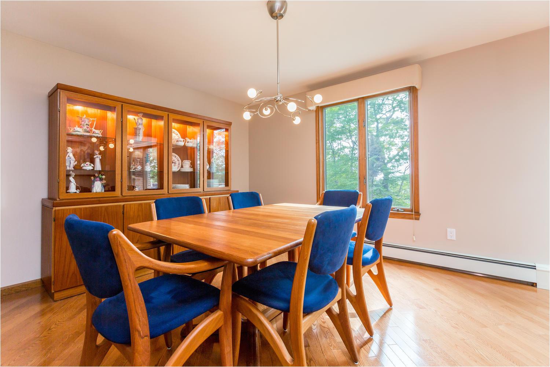 11 ledgewood ln cape elizabeth large 018 27 dining room 1500x1000 72dpi jpg