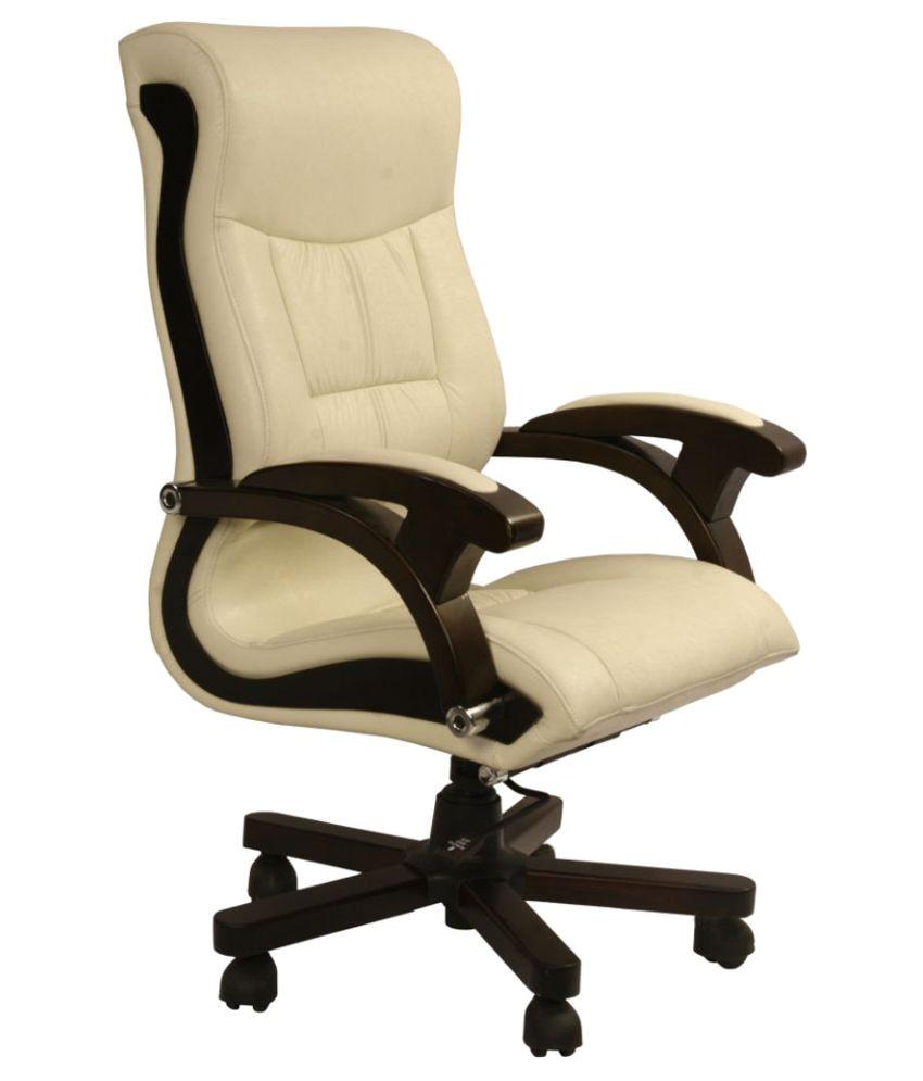 Recliner Chair Under 10000 Adinaporter