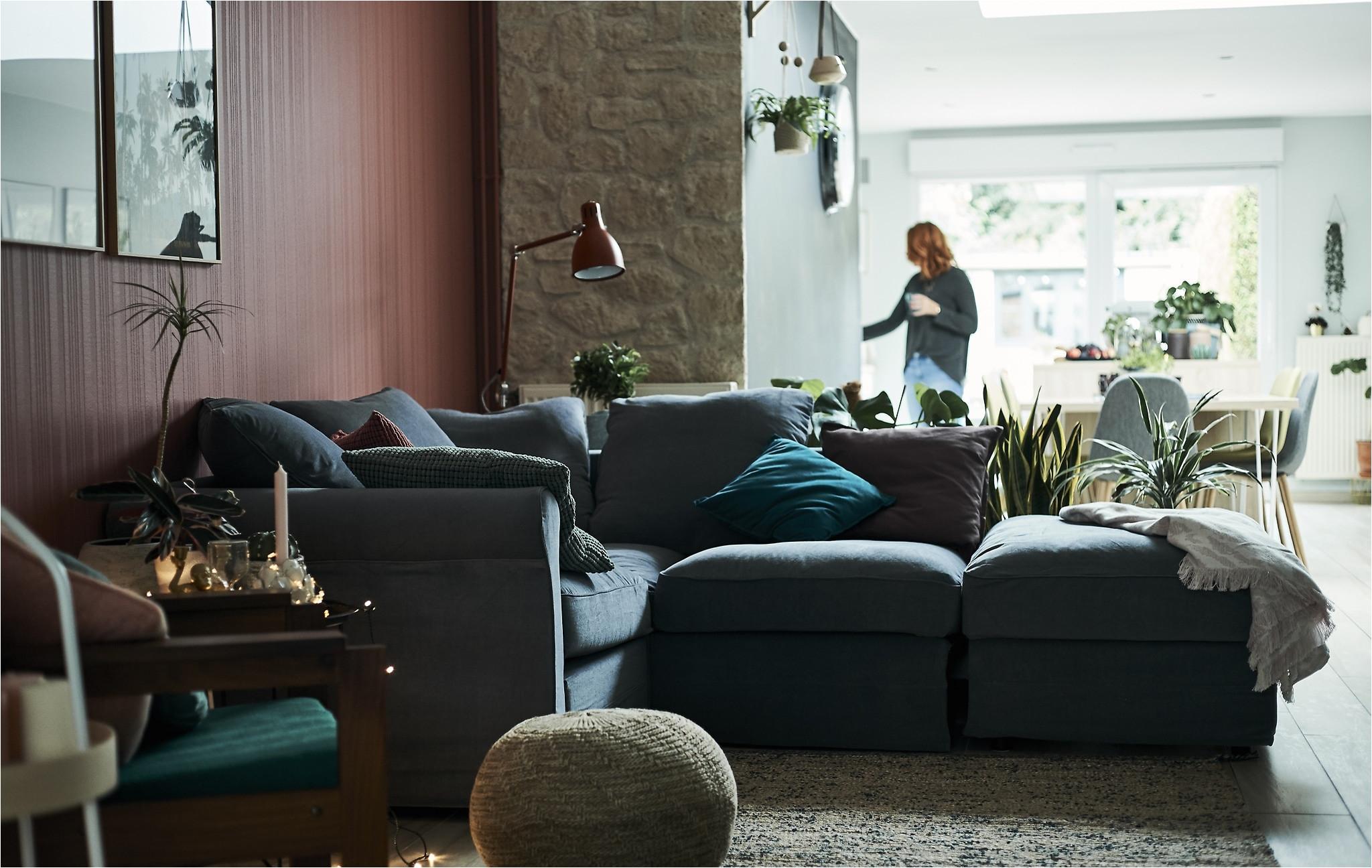 Recording Studio Furniture Ikea Ideas
