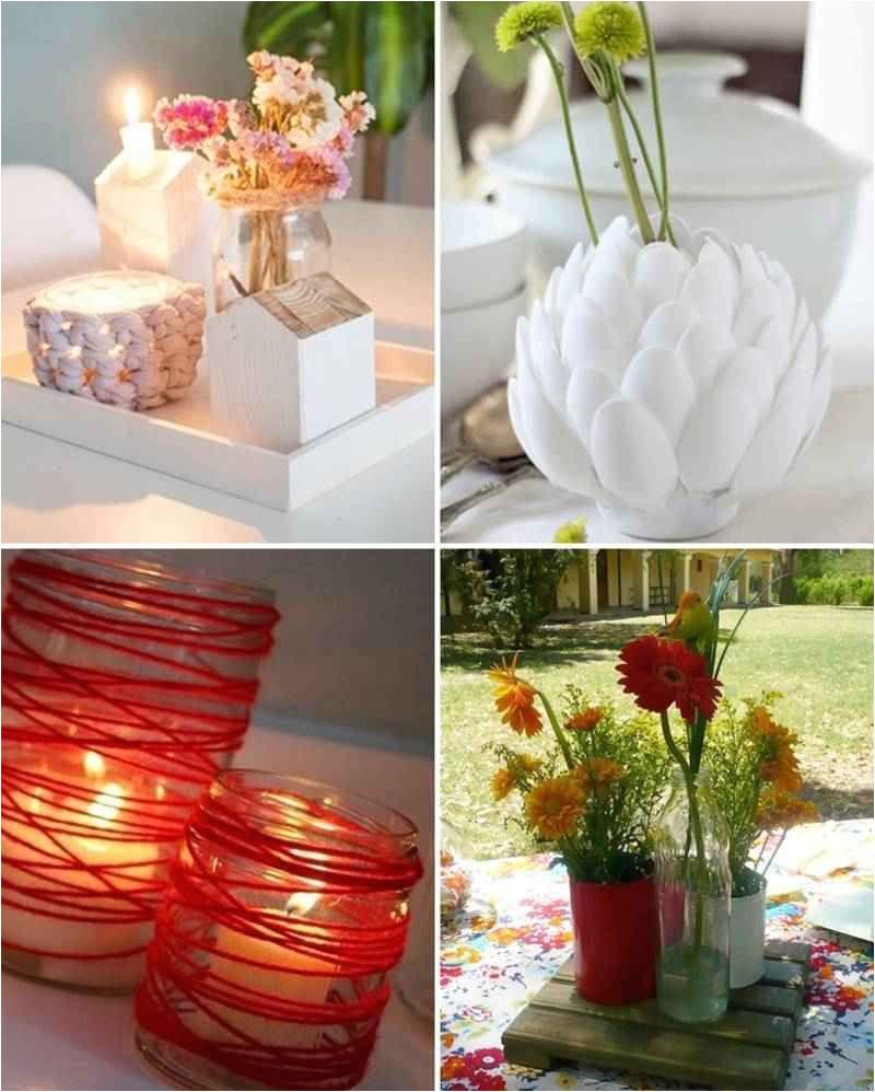 recuerdos para boda sencillos hechos en casa adinaporter. Black Bedroom Furniture Sets. Home Design Ideas