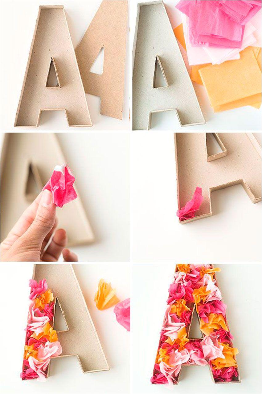 las letras decorativas para bodas son una tendencia que esta rompiendo las barreras tanto de la decoracia n como del disea o de joyera a