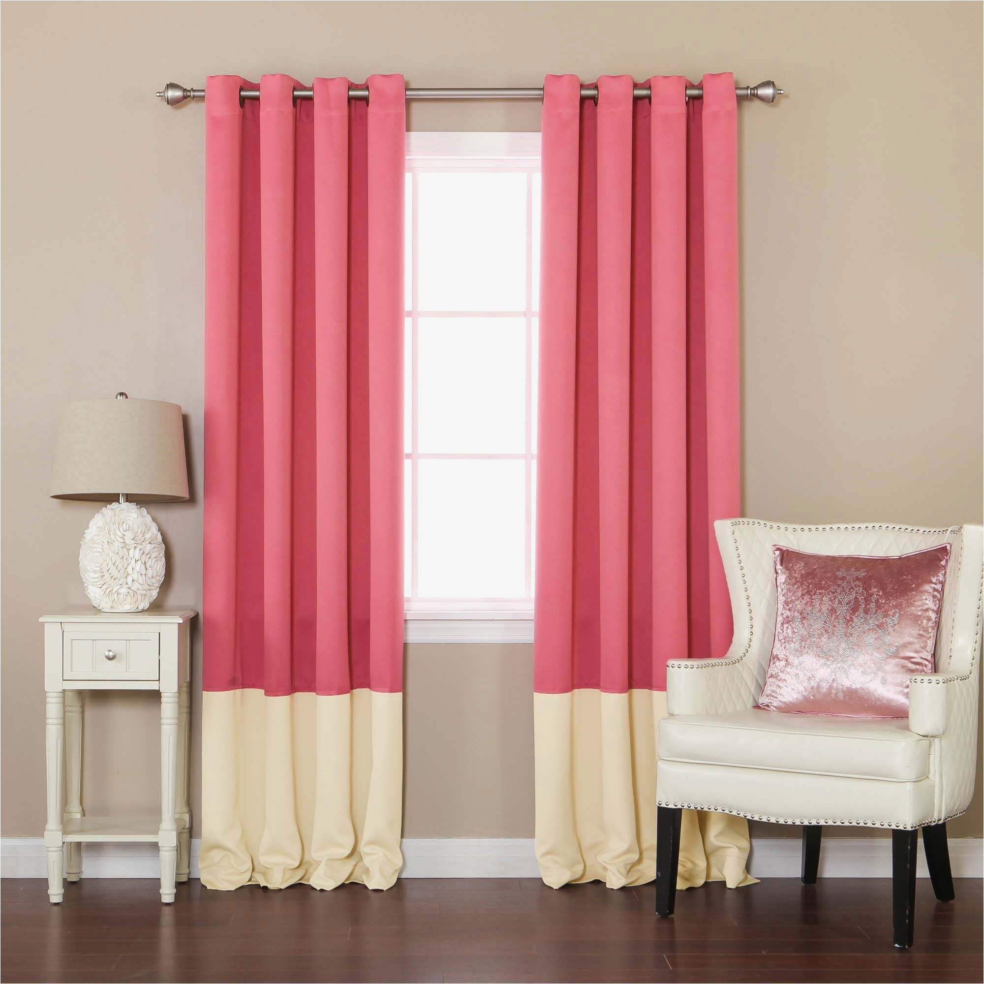 curtain amazing bead curtains ikea home design contemporary