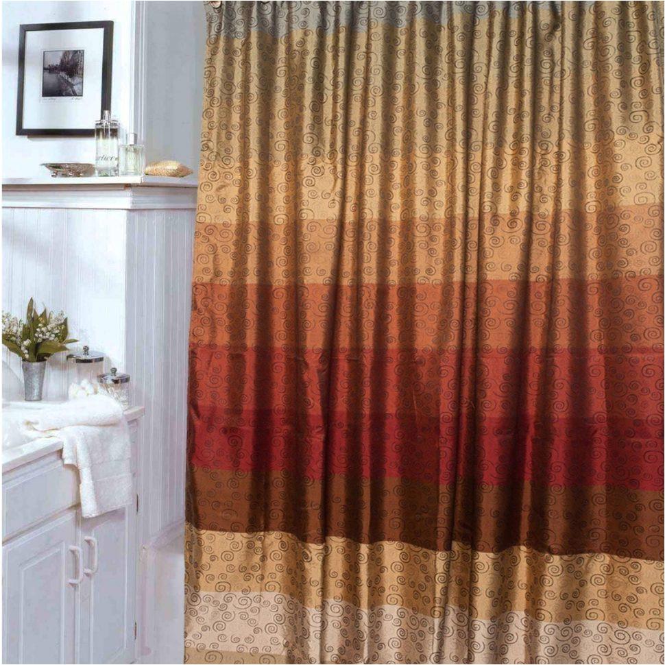 medium size of curtain ikea window curtains navy blue curtains blackout curtains sheer navy curtains