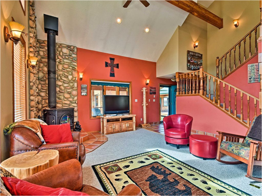 red river new mexico usa vacation rentals holiday homes find compare book on rentbyowner com