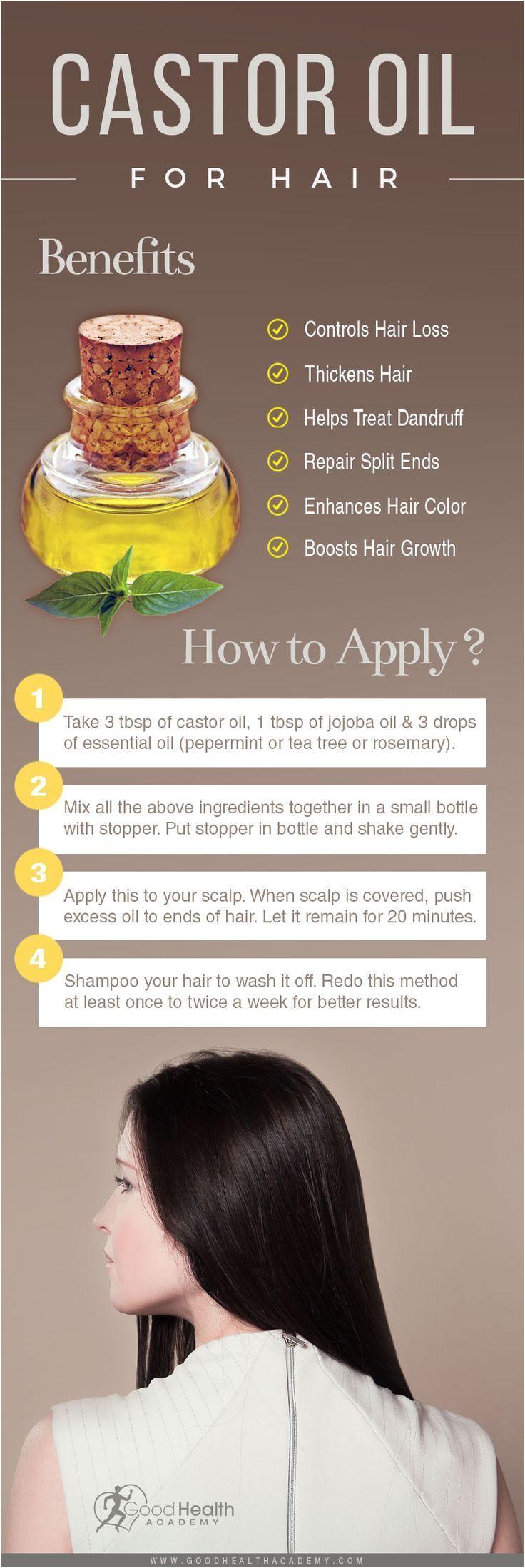 Rejuvalex Hair Growth Reviews 14 Best Oil for Hair Growth Images On Pinterest