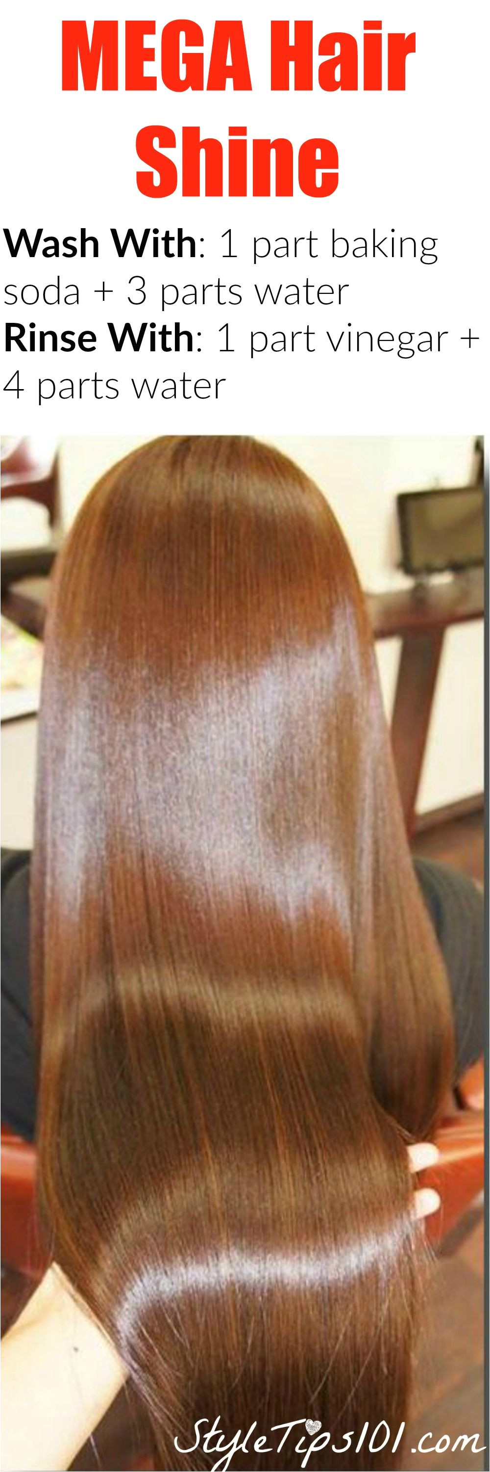 hair care tips make up curly hair styles