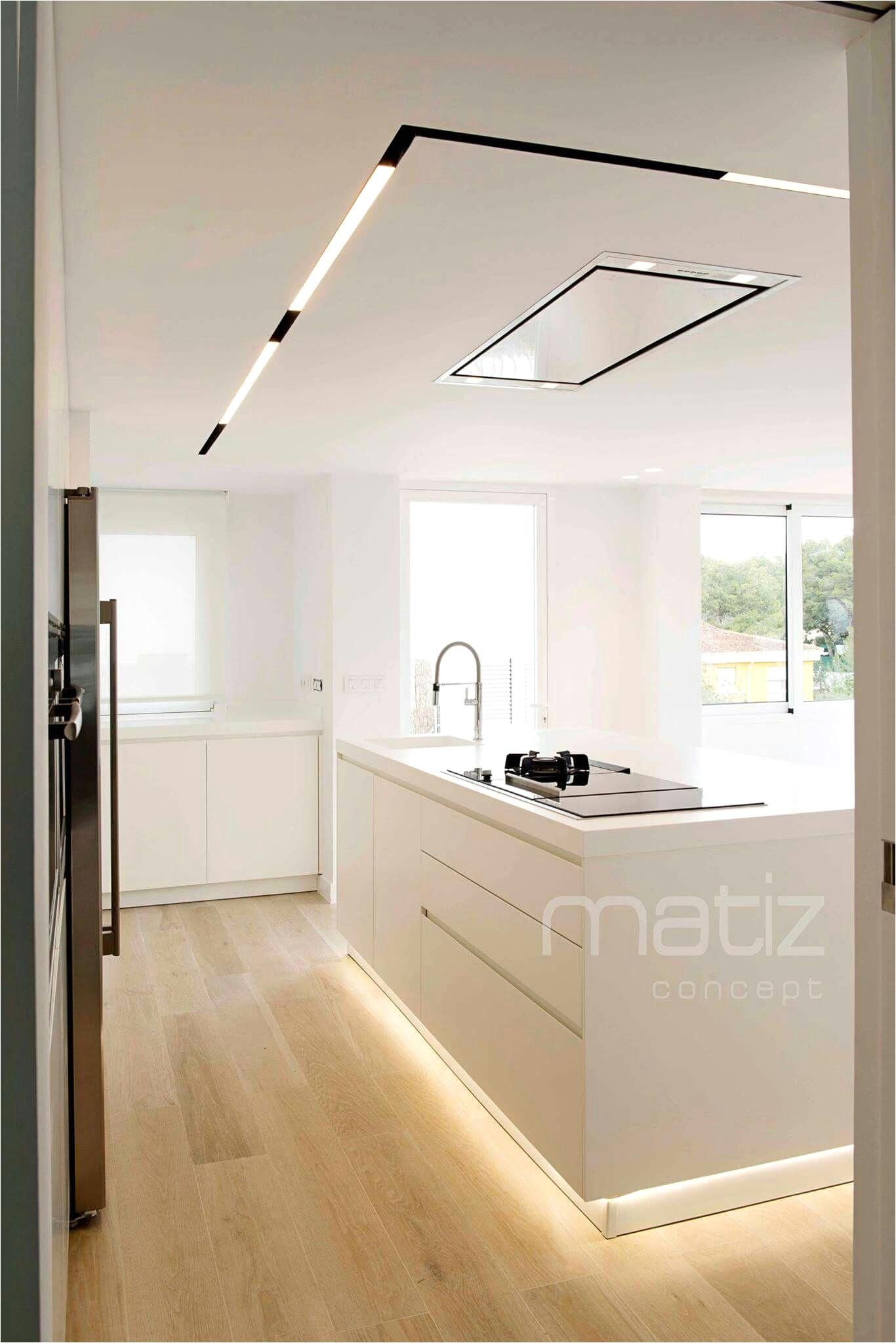 las pera suelos para cocinas blancas debido a bello iluminacion led para cocinas elegante cc2b3mo iluminar el salon peque diseno para suelos para cocinas