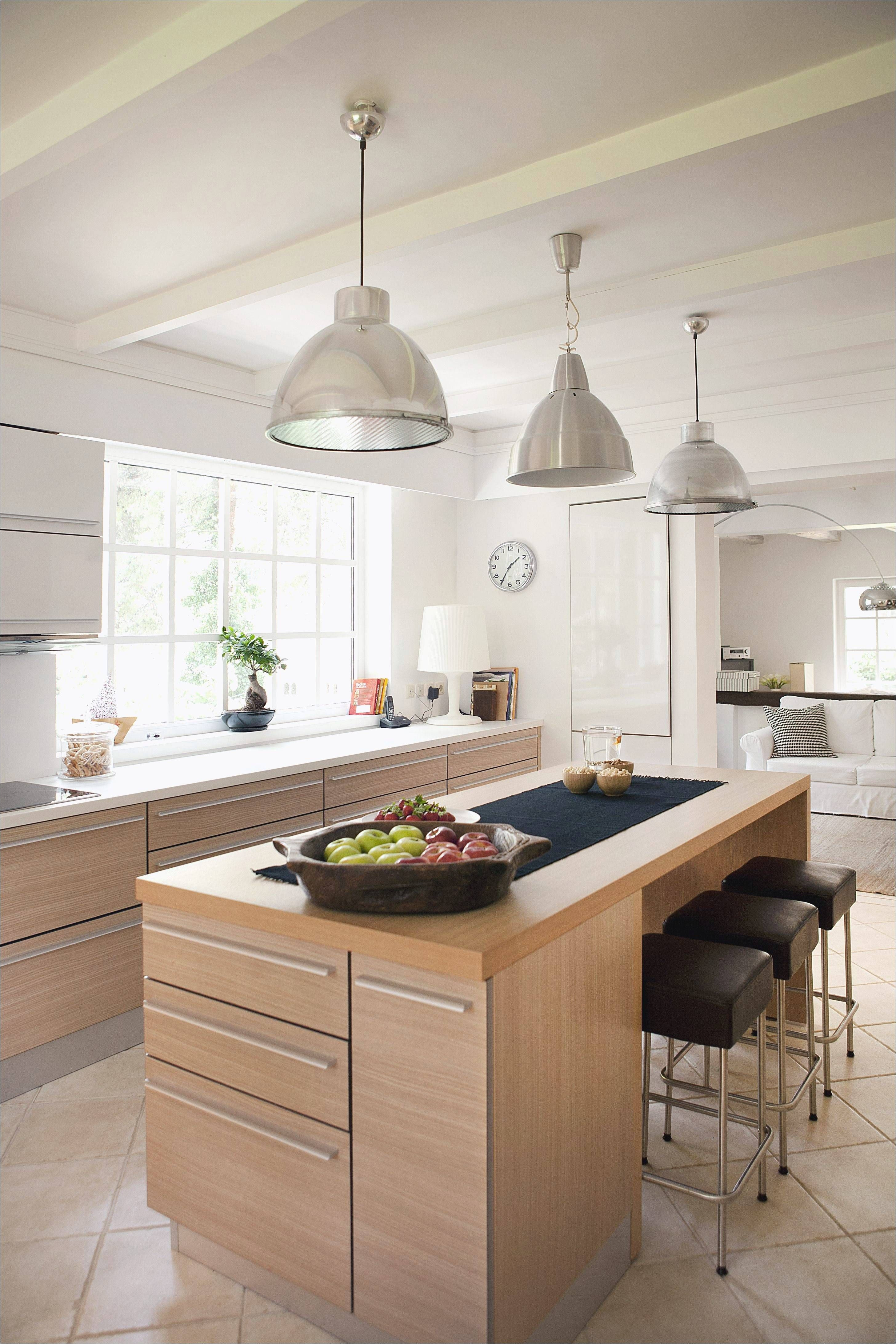 imagenes de cocinas modernas pequea as hermoso fotos el mas eficaz coleccia n disea os de cocinas
