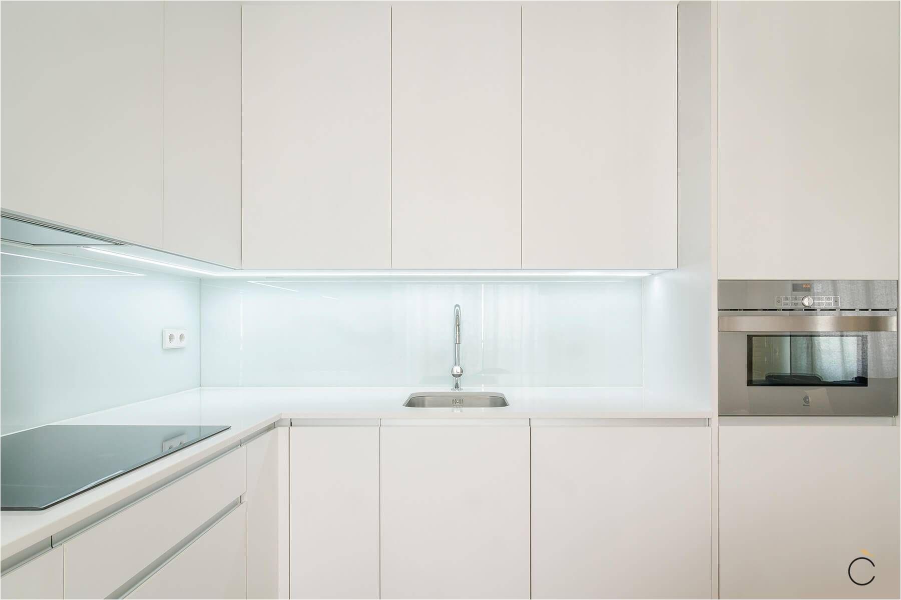 amueblar cocinas pequea as a nico fotos el mas eficaz coleccia n disea os de cocinas pequea as informacia n