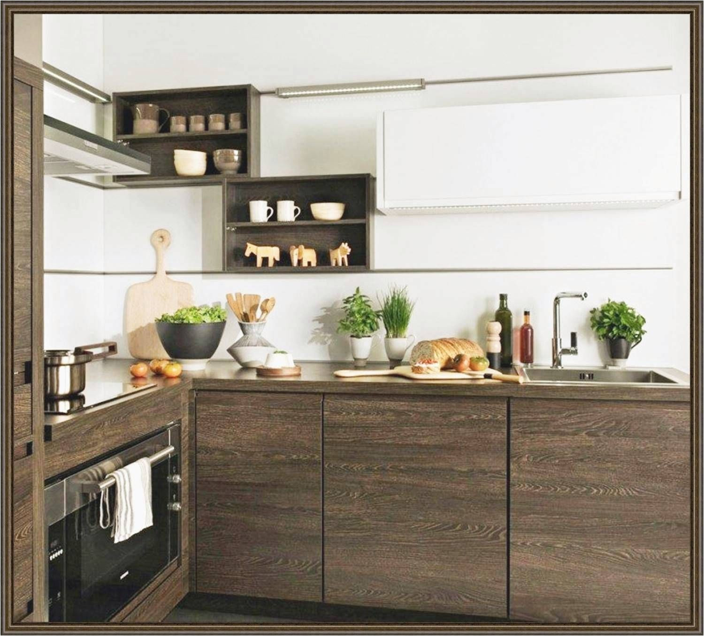 Remodelacion de cocinas peque as rusticas adinaporter - Cocinas rusticas pequenas ...