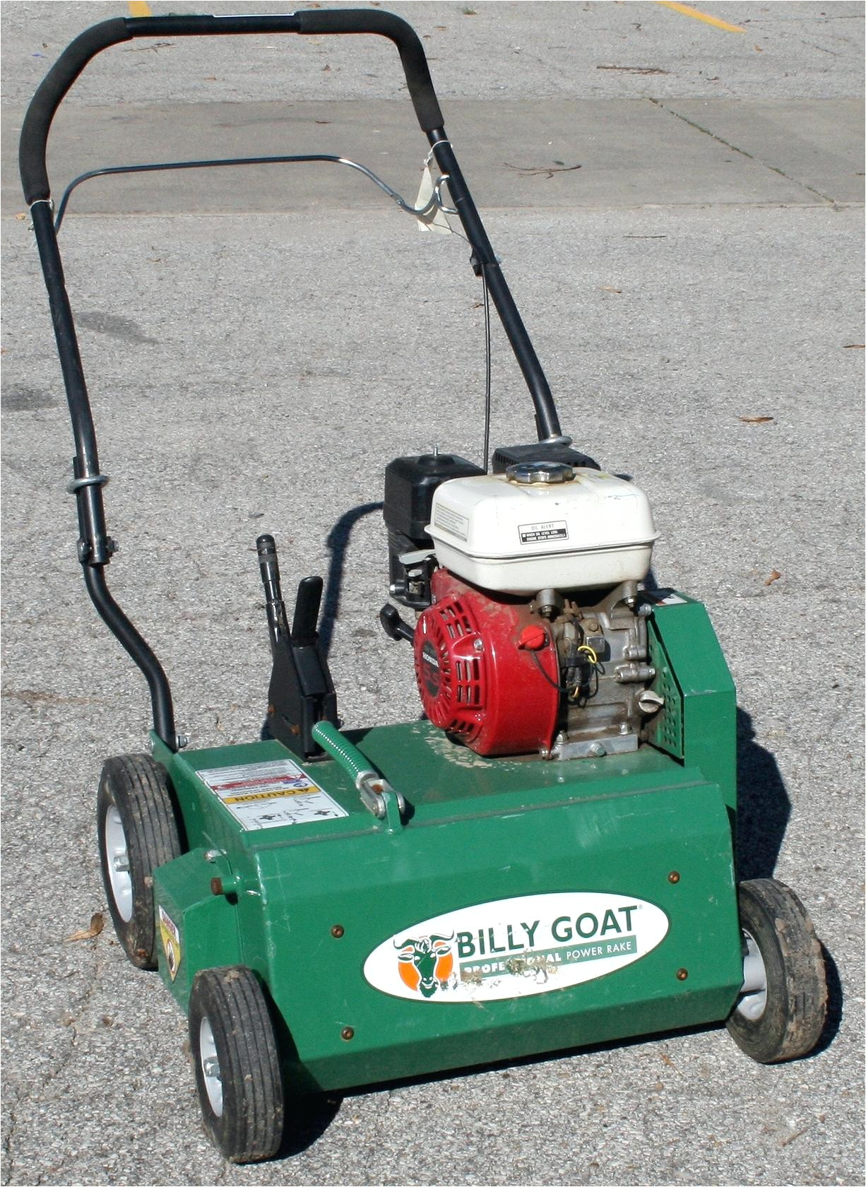 lawn aerator rental home depot cost rent midnightsuns mulcher rental home depot equipment lowes ace hardware