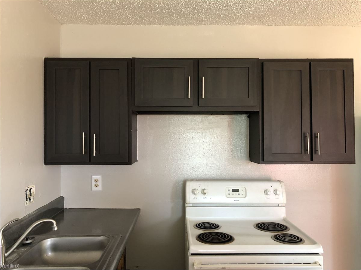 2 bedrooms 1 bathroom apartment for rent at delmar place apartments in san antonio tx