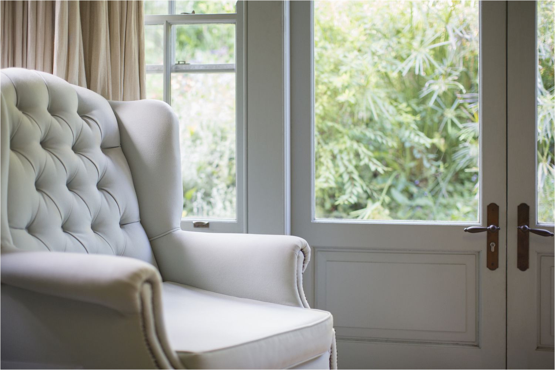 furniture rental tips 5766c2033df78ca6e4c1dc60 jpg
