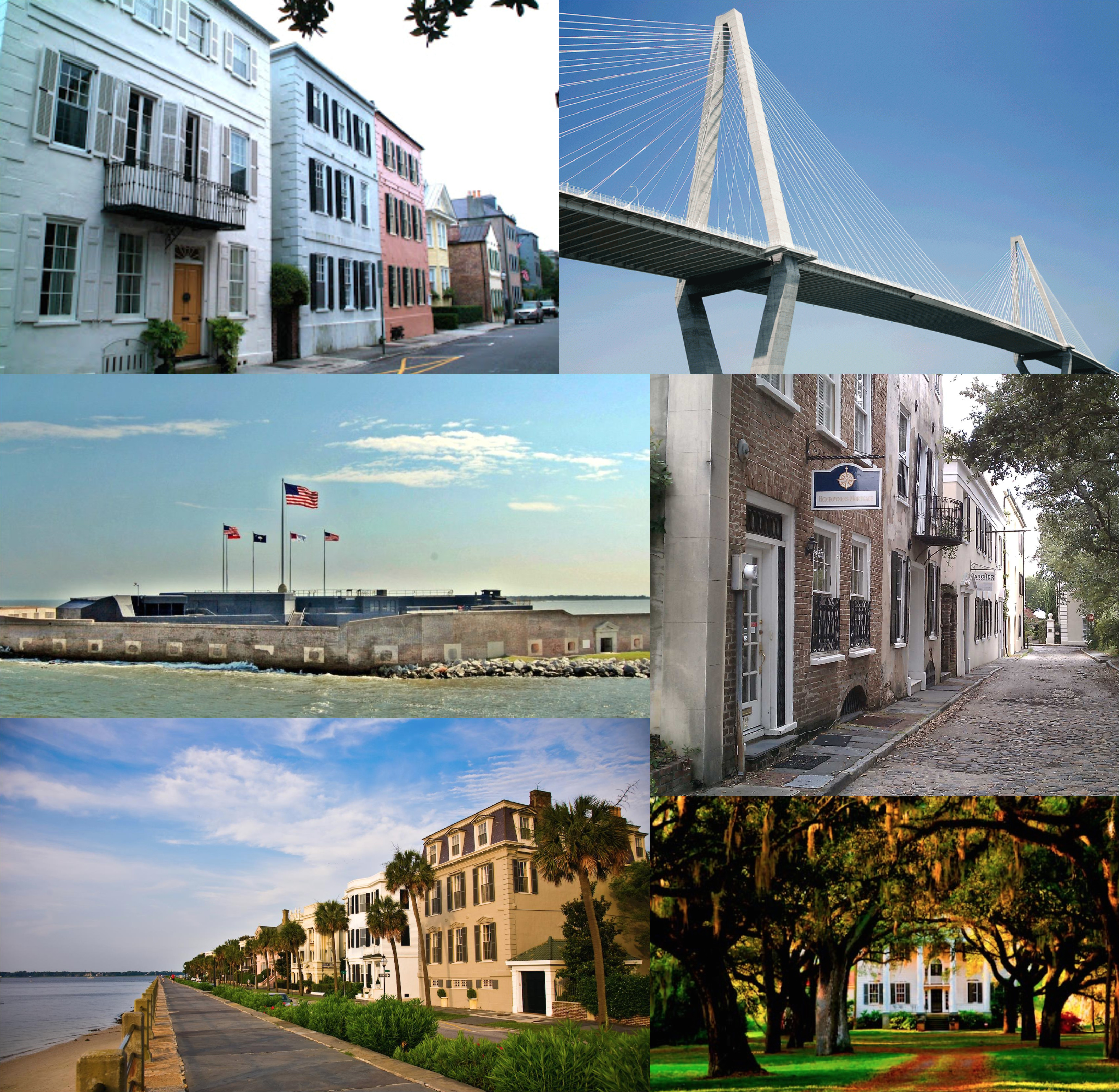charleston sc collage 1 jpg