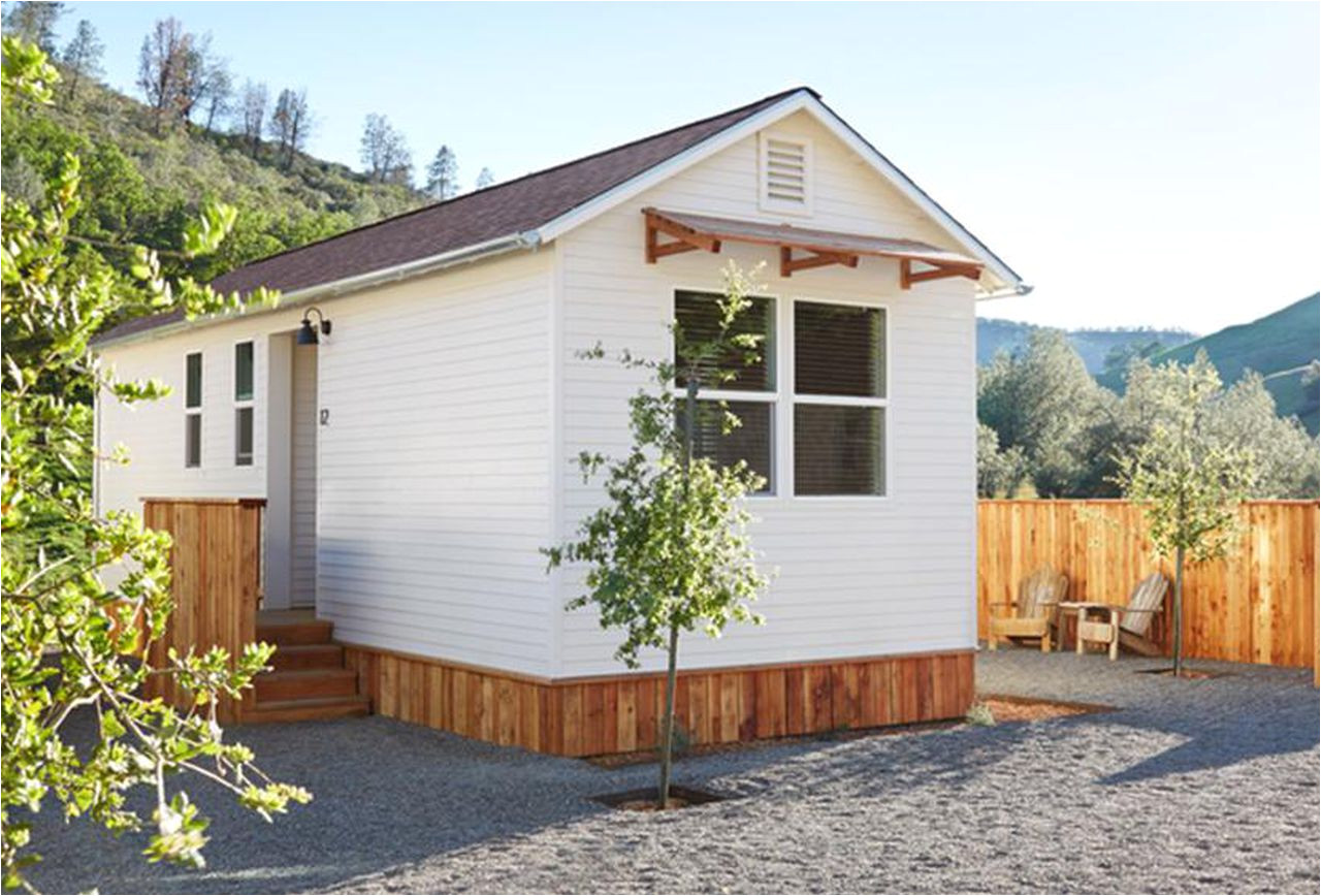 https 3a 2f 2fblogs images forbes com 2ftrulia 2ffiles 2f2016 2f11 2fbuying tiny house mistake 110216 hero jpg